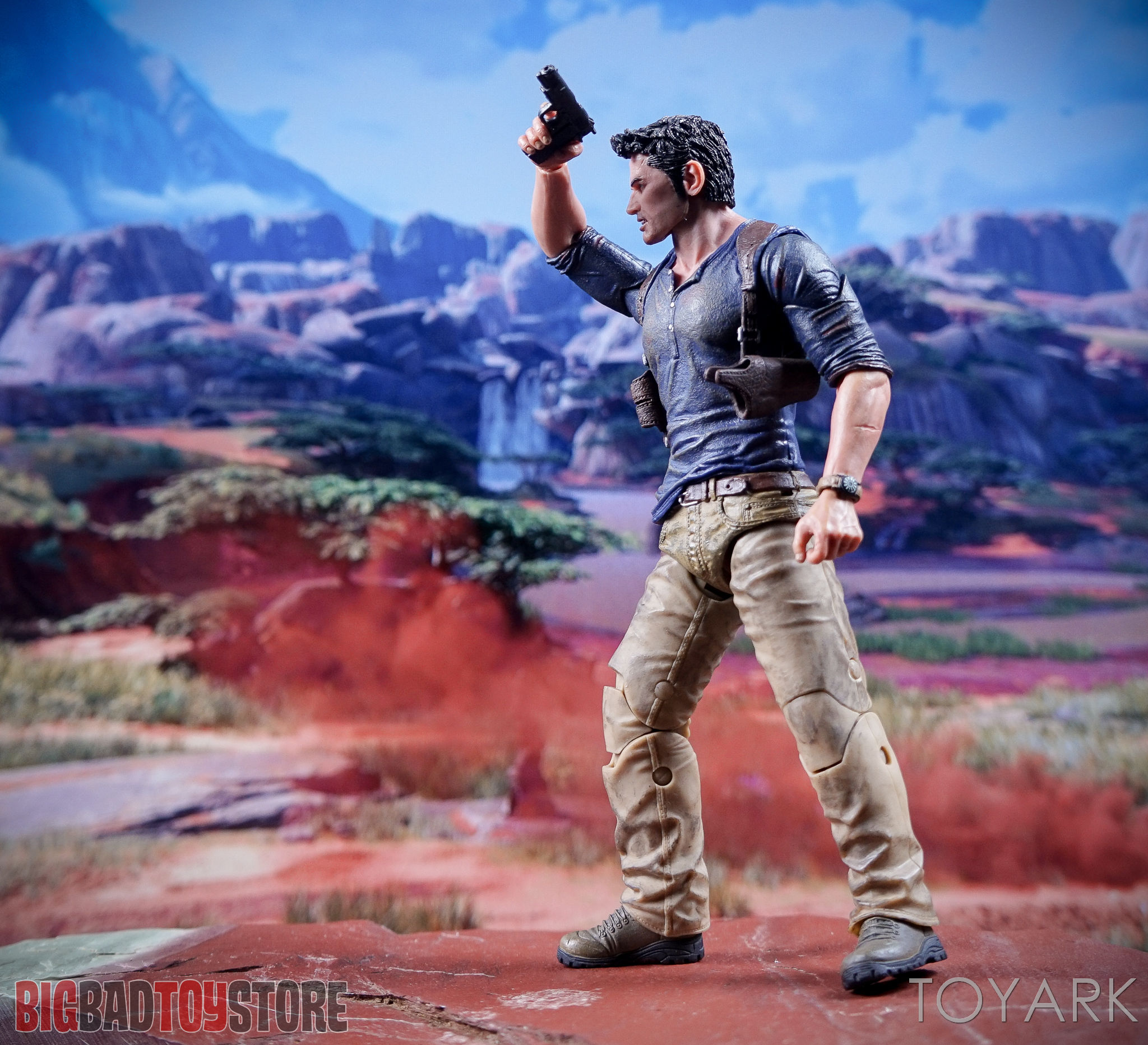 http://news.toyark.com/wp-content/uploads/sites/4/2016/09/NECA-Uncharted-4-Nathan-Drake-039.jpg