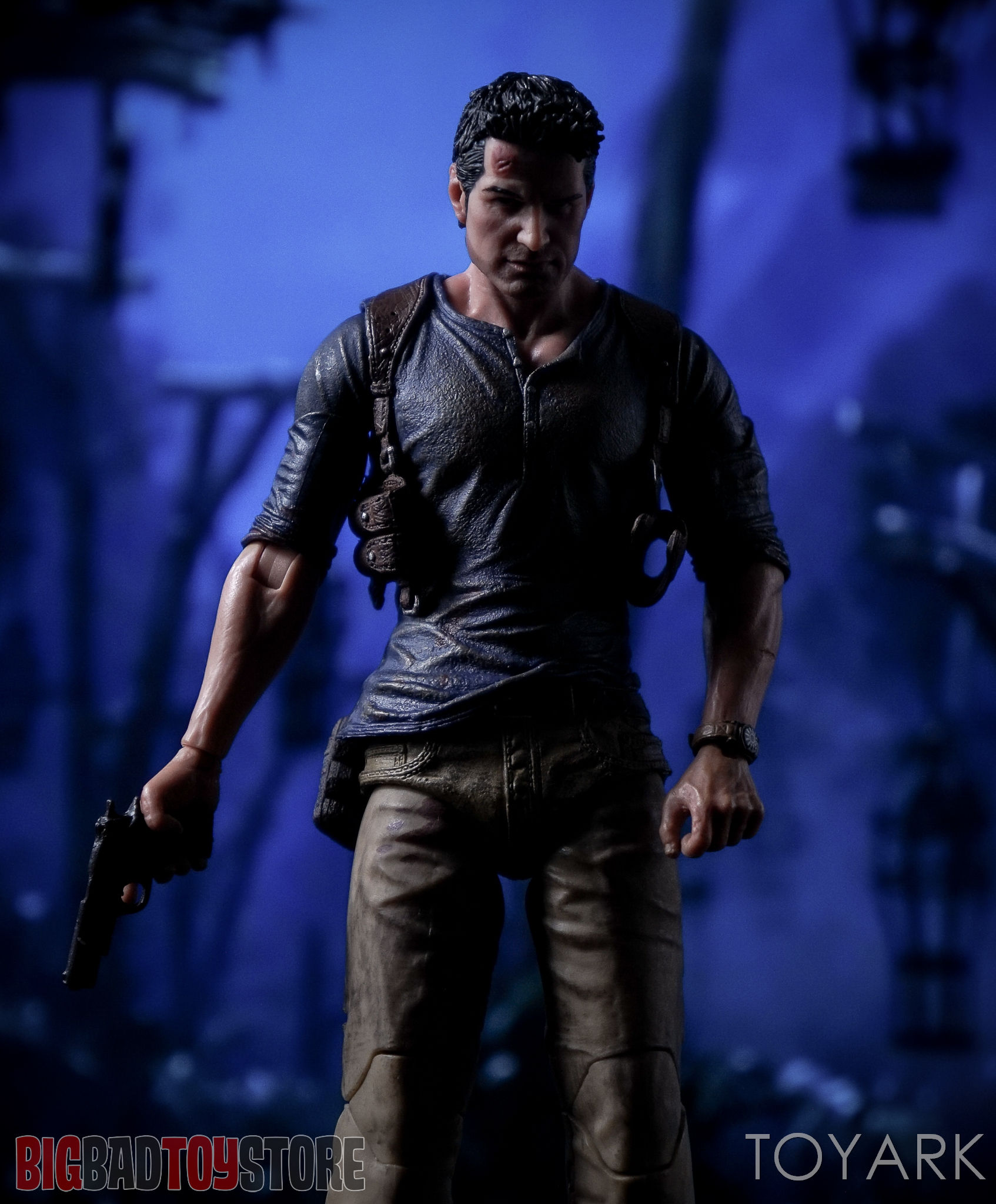 http://news.toyark.com/wp-content/uploads/sites/4/2016/09/NECA-Uncharted-4-Nathan-Drake-041.jpg