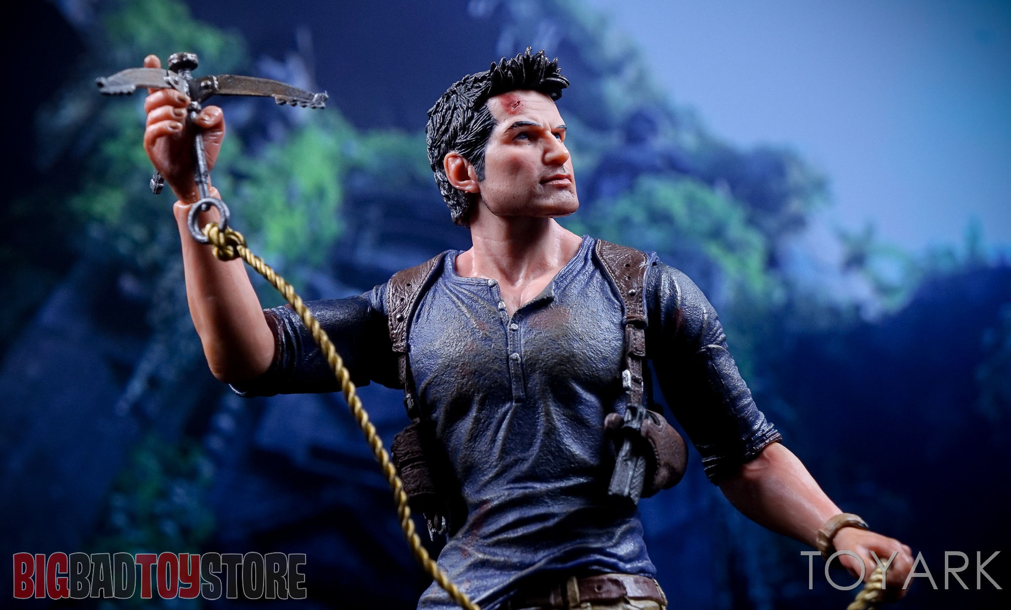 http://news.toyark.com/wp-content/uploads/sites/4/2016/09/NECA-Uncharted-4-Nathan-Drake-044.jpg