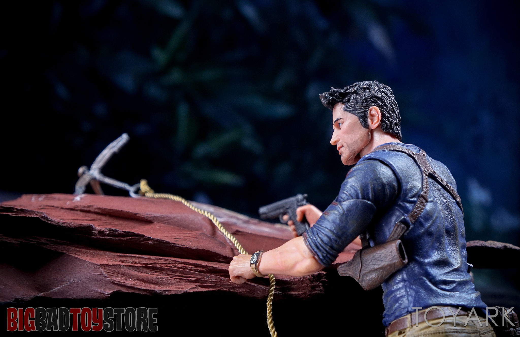 http://news.toyark.com/wp-content/uploads/sites/4/2016/09/NECA-Uncharted-4-Nathan-Drake-047.jpg