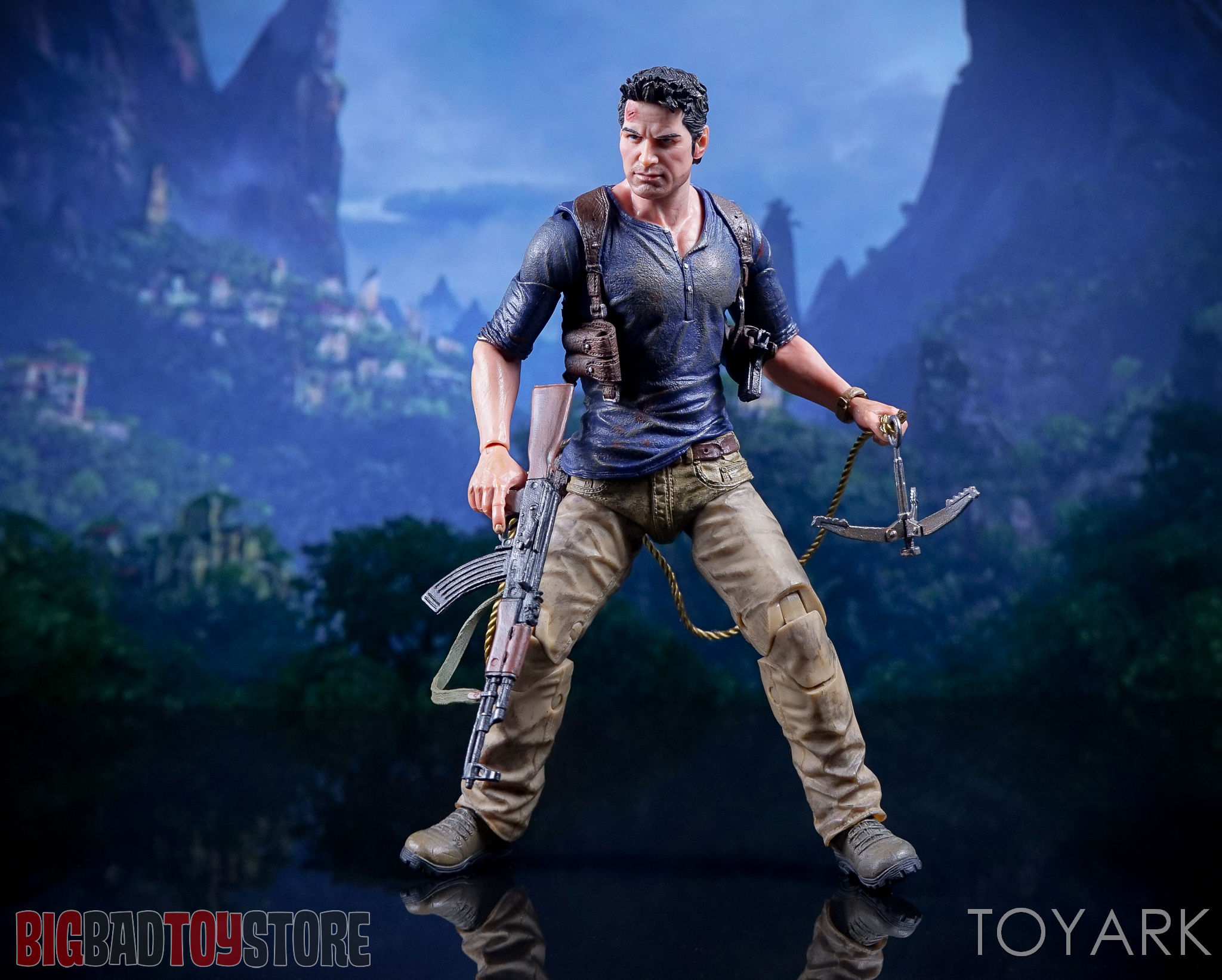 http://news.toyark.com/wp-content/uploads/sites/4/2016/09/NECA-Uncharted-4-Nathan-Drake-048.jpg