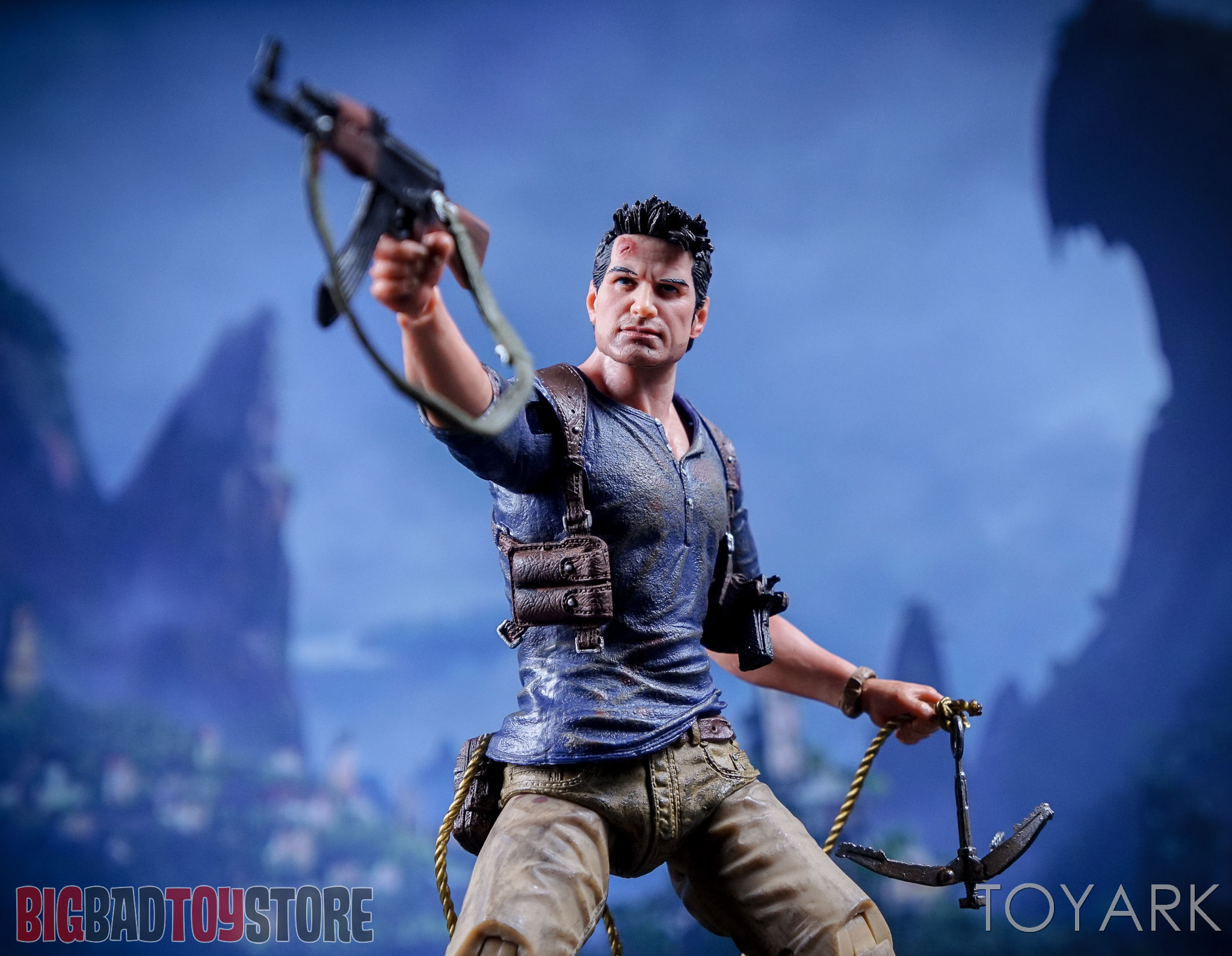 http://news.toyark.com/wp-content/uploads/sites/4/2016/09/NECA-Uncharted-4-Nathan-Drake-050.jpg
