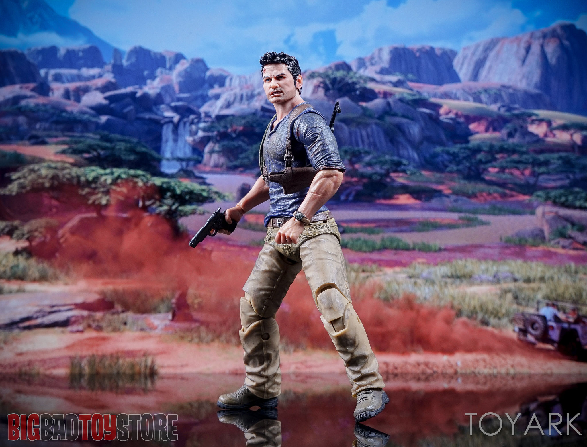 http://news.toyark.com/wp-content/uploads/sites/4/2016/09/NECA-Uncharted-4-Nathan-Drake-054.jpg