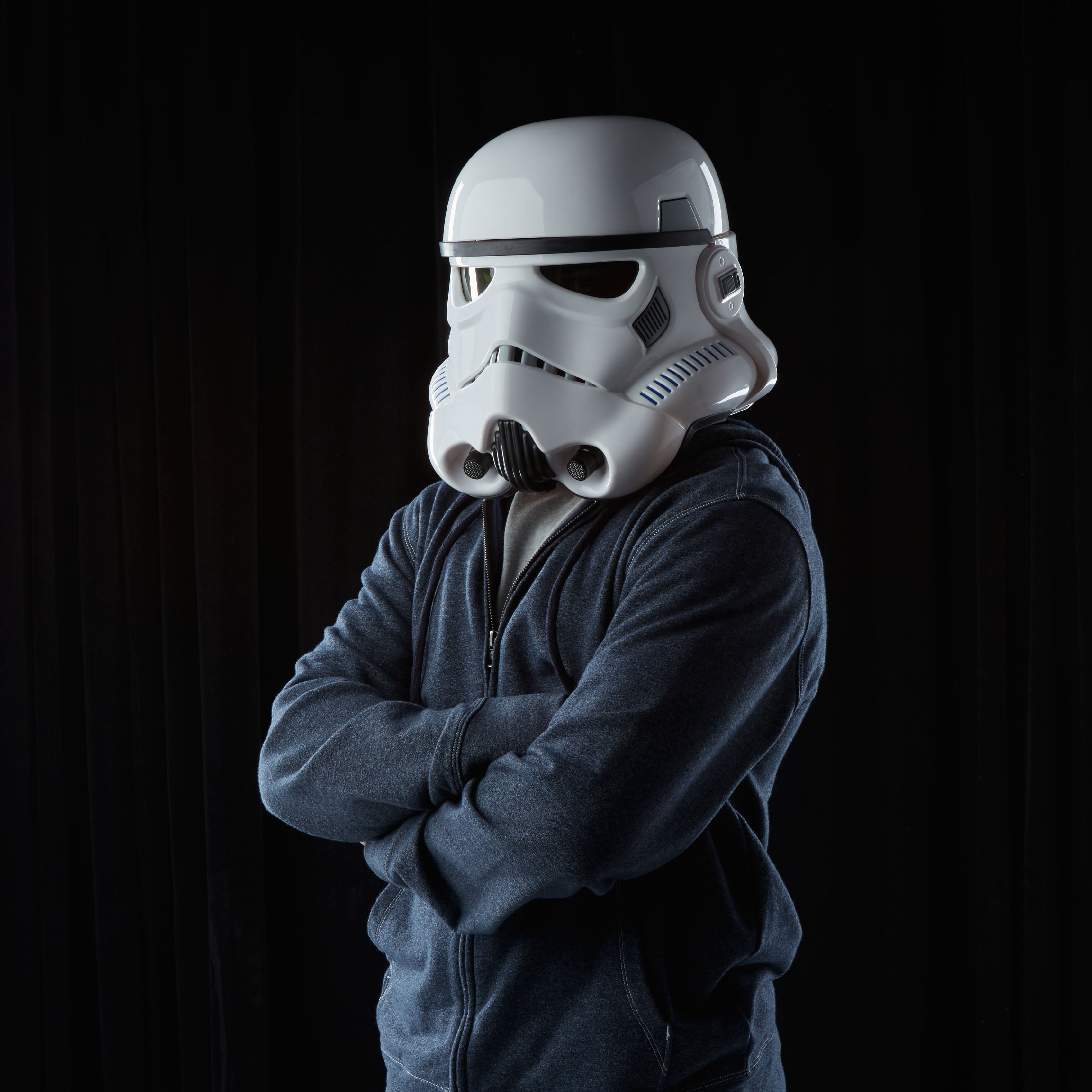 Rogue One: A Star Wars Story - More Hasbro Photos and Info ...