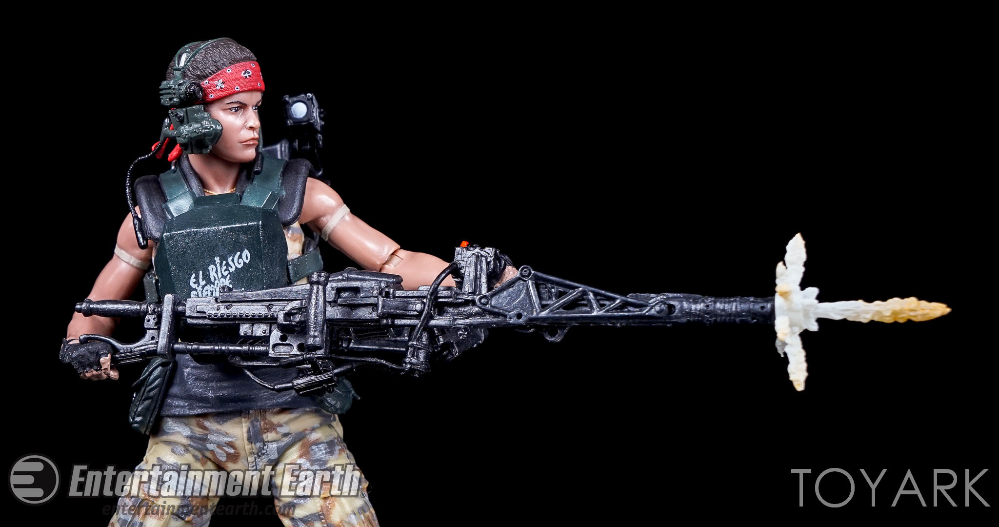http://news.toyark.com/wp-content/uploads/sites/4/2016/10/Aliens-Series-9-NECA-028.jpg