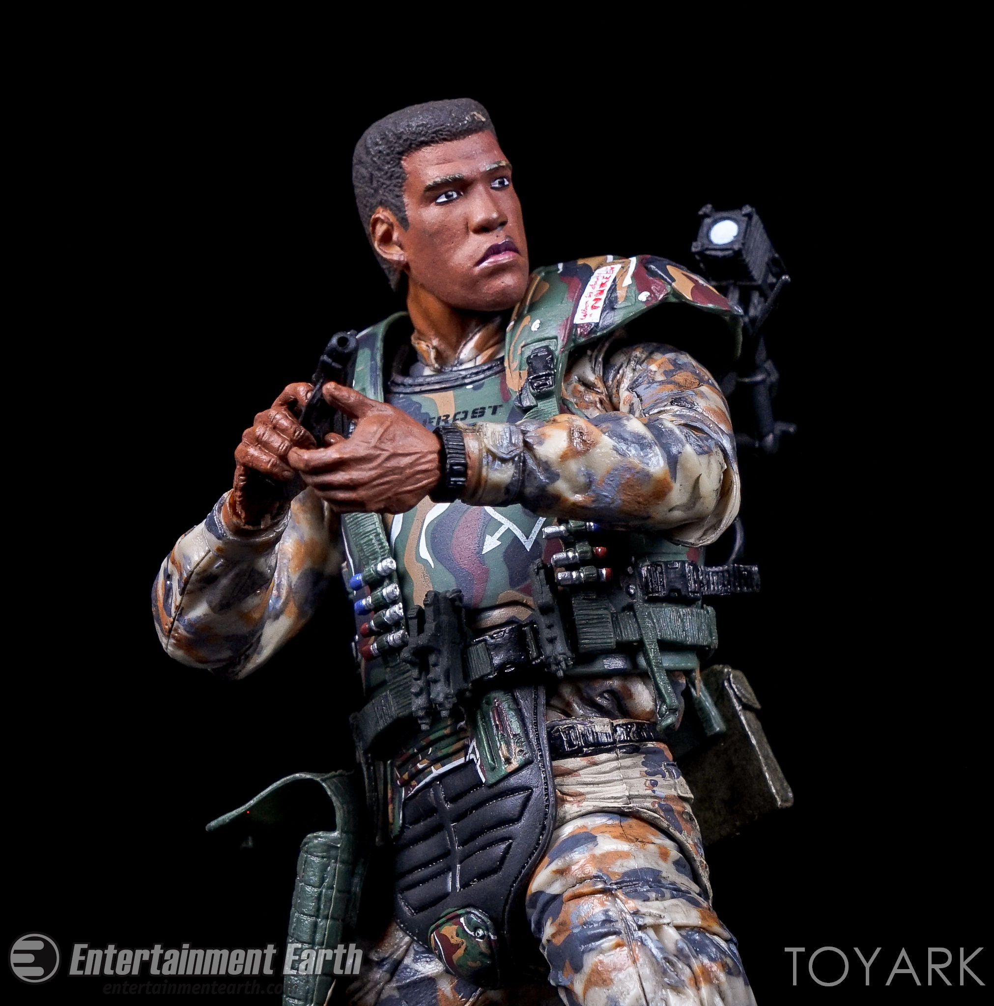 http://news.toyark.com/wp-content/uploads/sites/4/2016/10/Aliens-Series-9-NECA-056.jpg