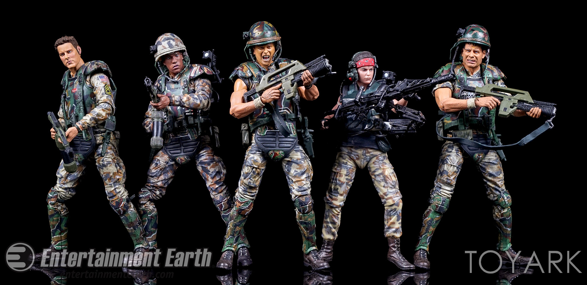 http://news.toyark.com/wp-content/uploads/sites/4/2016/10/Aliens-Series-9-NECA-061.jpg