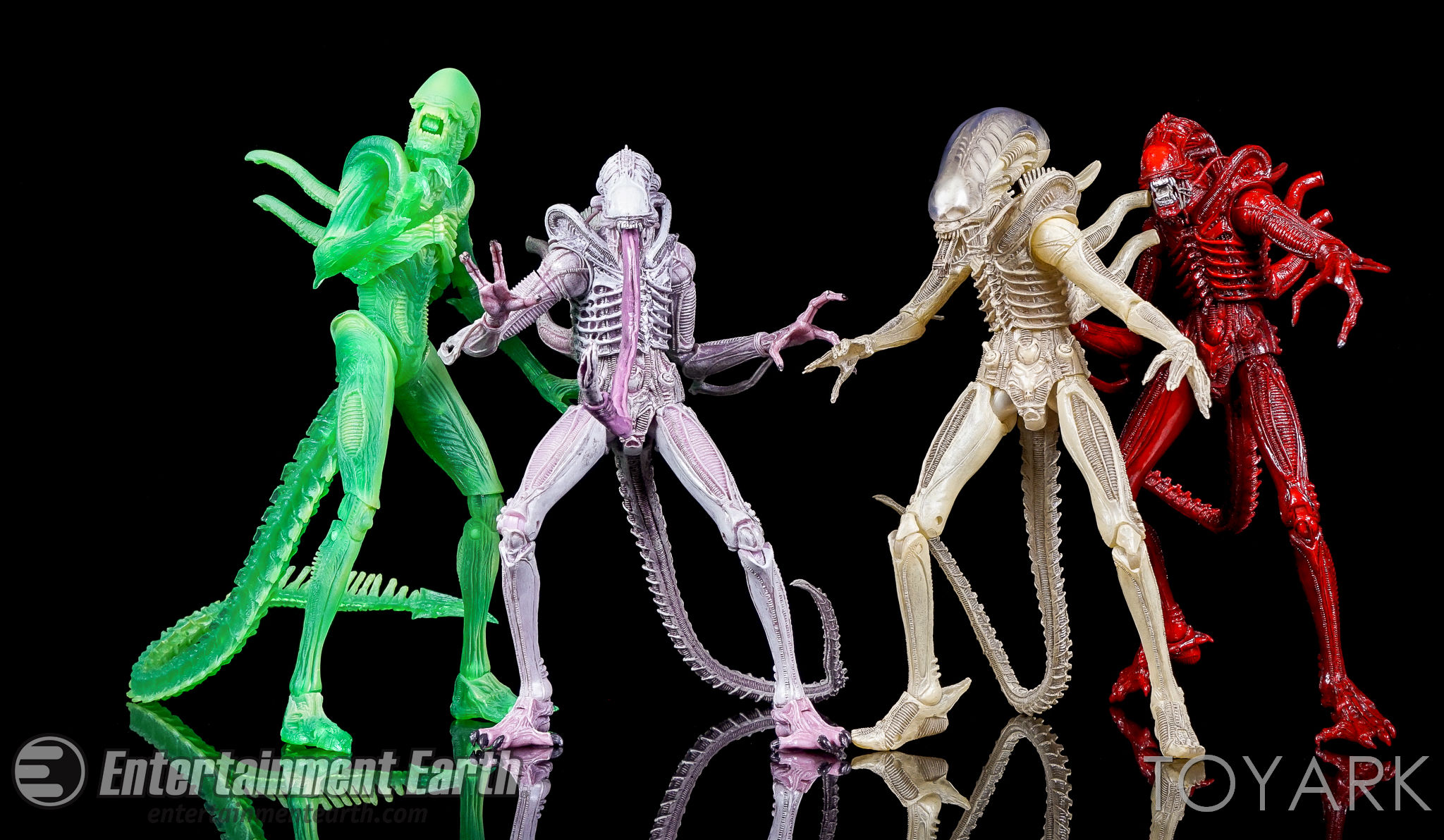 http://news.toyark.com/wp-content/uploads/sites/4/2016/10/Aliens-Series-9-NECA-090.jpg