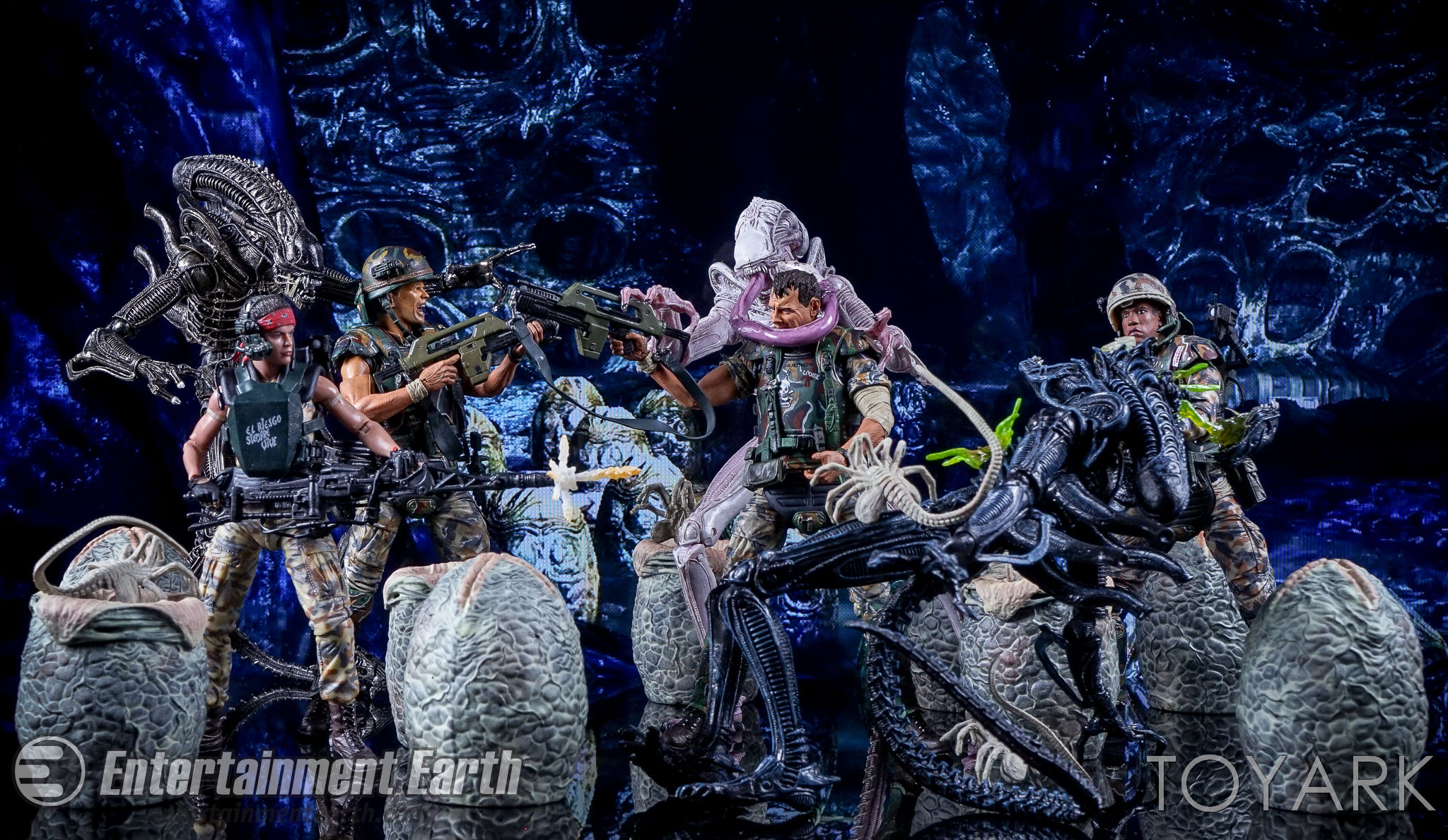 http://news.toyark.com/wp-content/uploads/sites/4/2016/10/Aliens-Series-9-NECA-096.jpg