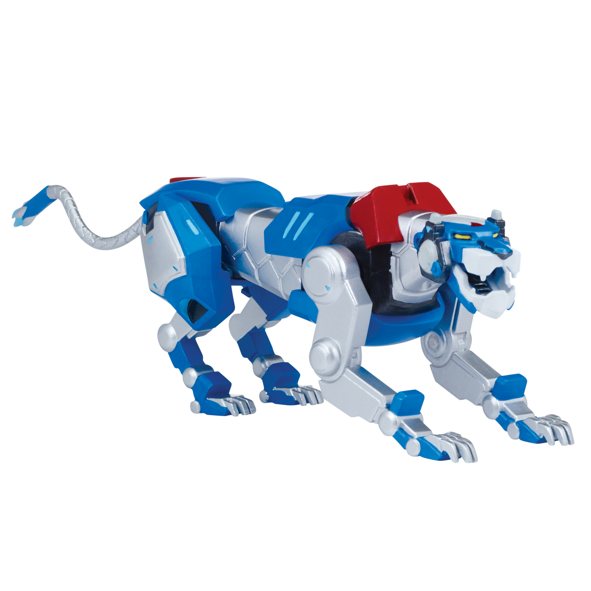Voltron Blue Lion | www.imgkid.com - The Image Kid Has It!