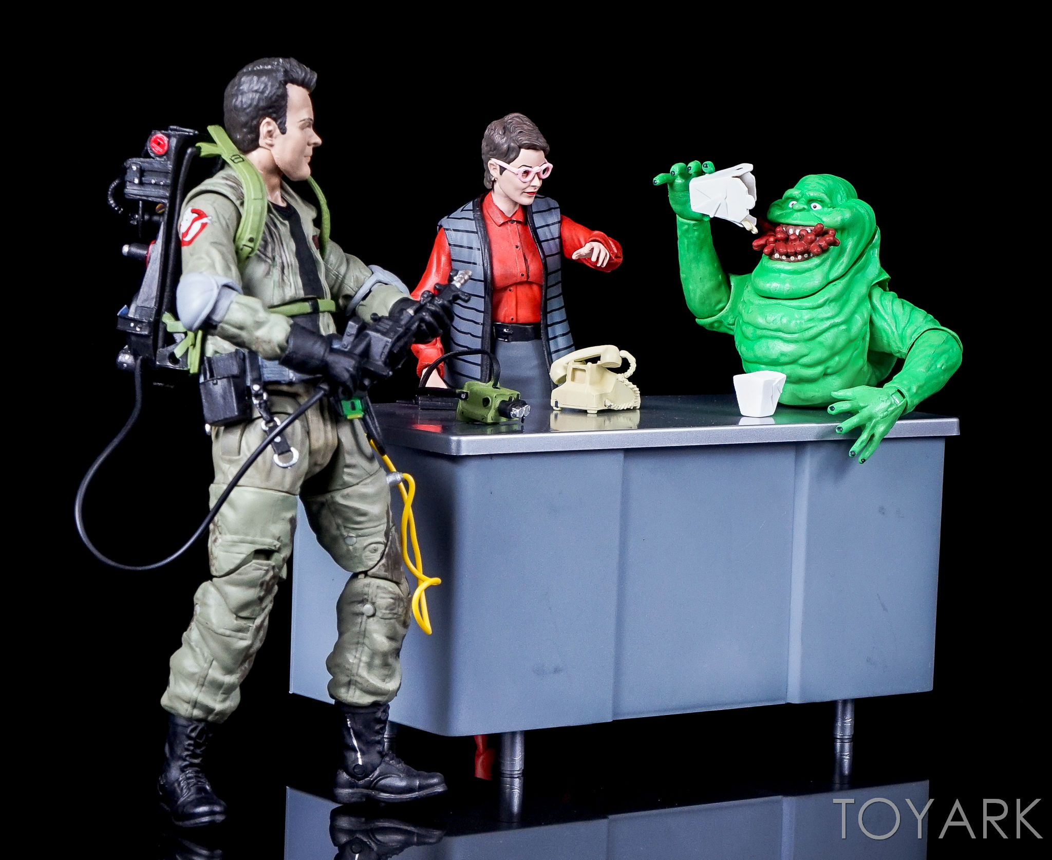 http://news.toyark.com/wp-content/uploads/sites/4/2016/10/Ghostbusters-Select-Series-3-DST-071.jpg