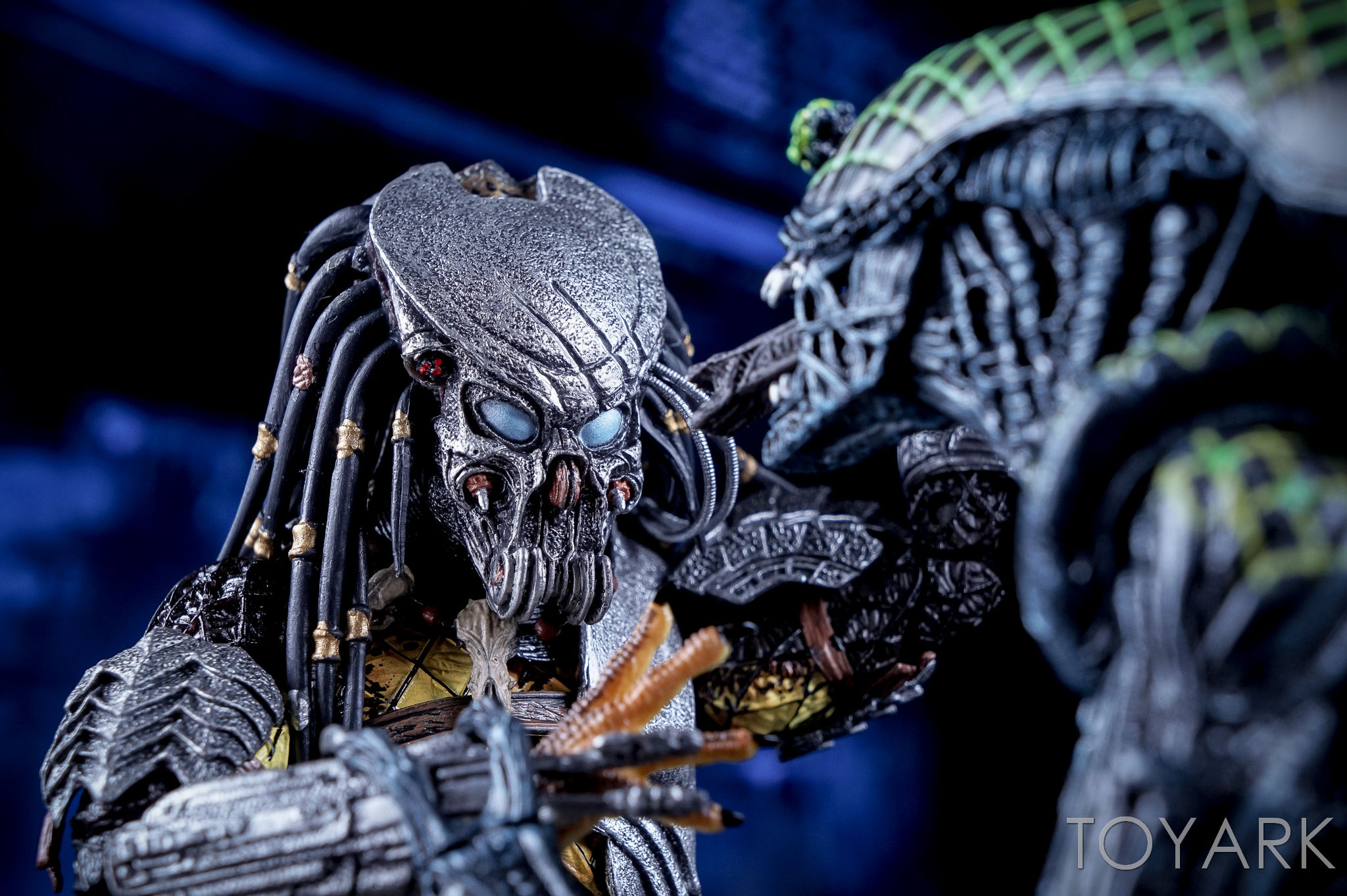 http://news.toyark.com/wp-content/uploads/sites/4/2016/10/NECA-AvP-Rivalry-Reborn-Set-060.jpg
