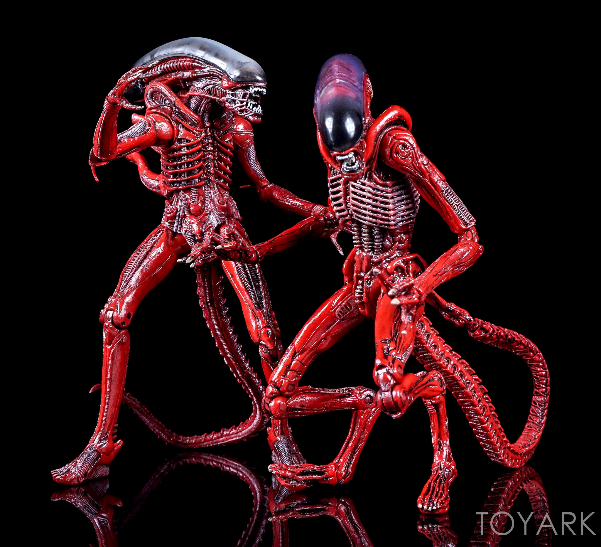 http://news.toyark.com/wp-content/uploads/sites/4/2016/10/NECA-TRU-Aliens-Genocide-2-Pack-045.jpg