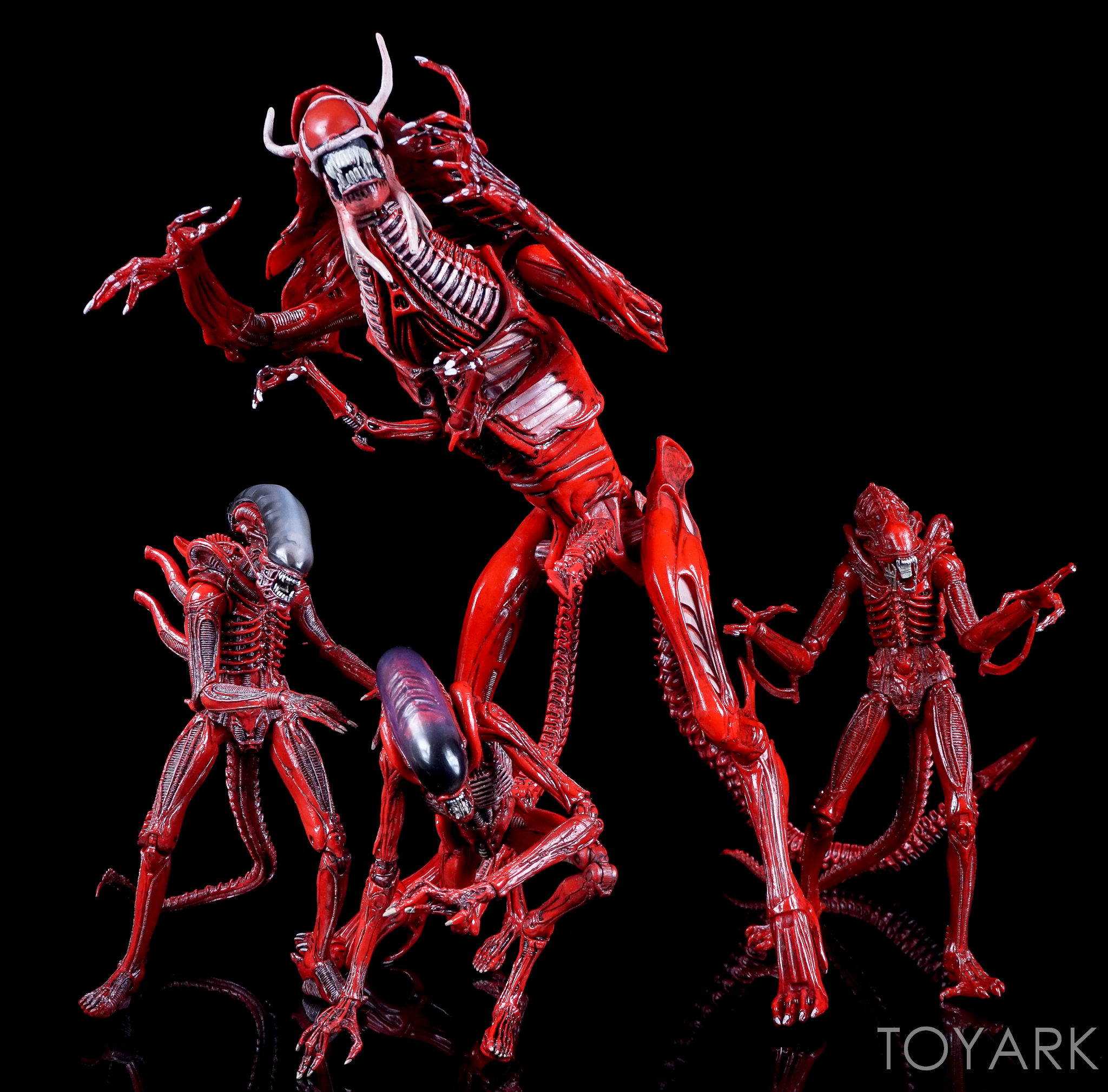 http://news.toyark.com/wp-content/uploads/sites/4/2016/10/NECA-TRU-Aliens-Genocide-2-Pack-049.jpg