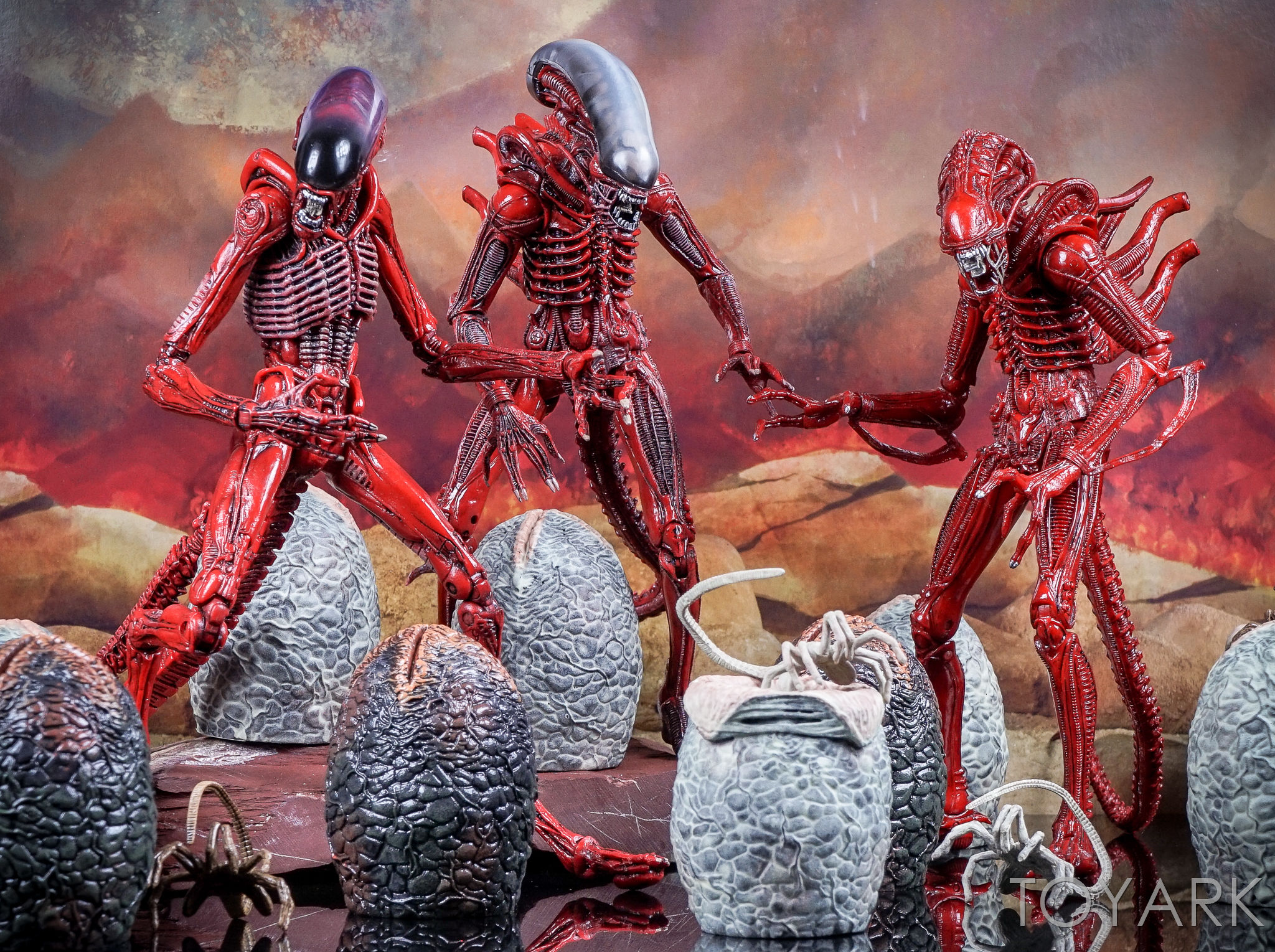 http://news.toyark.com/wp-content/uploads/sites/4/2016/10/NECA-TRU-Aliens-Genocide-2-Pack-055.jpg