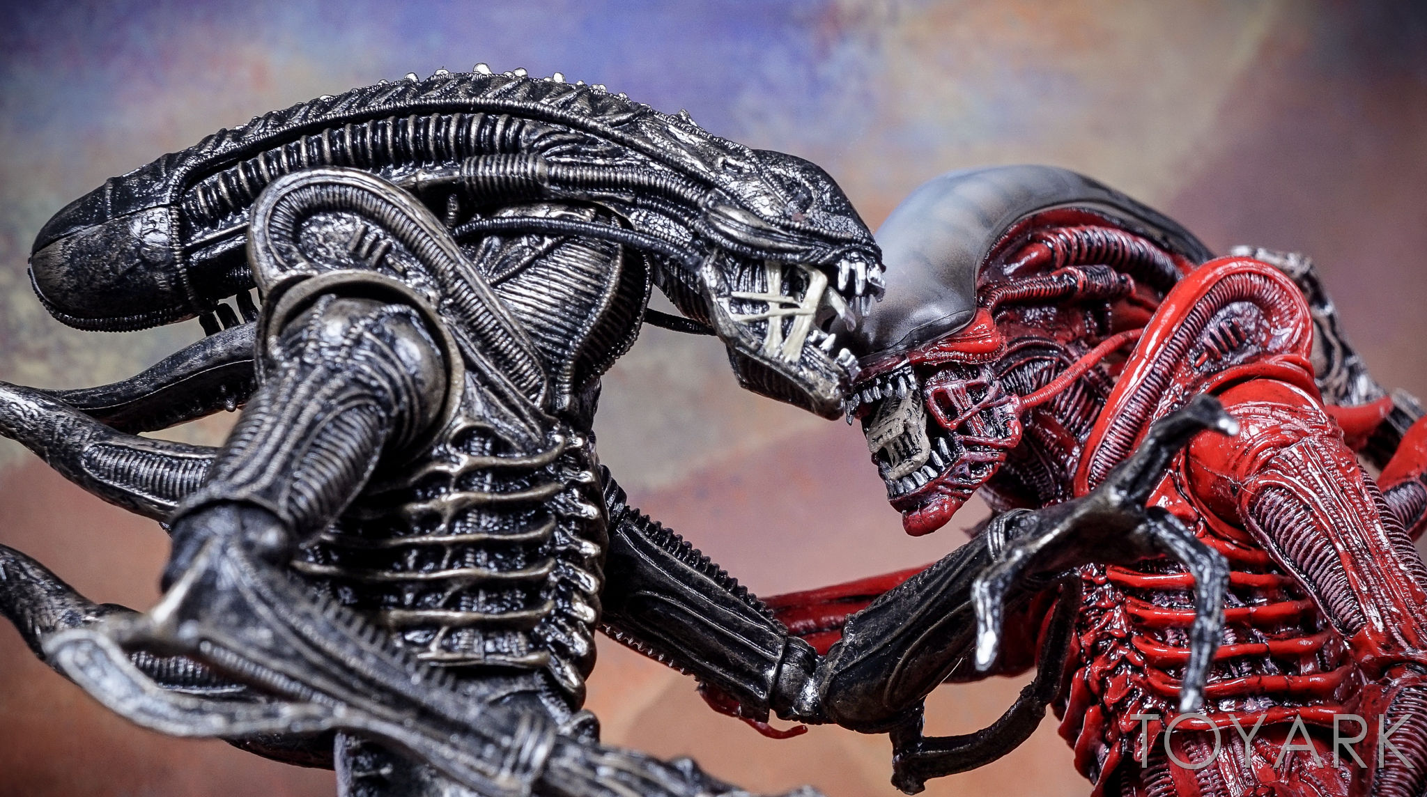 http://news.toyark.com/wp-content/uploads/sites/4/2016/10/NECA-TRU-Aliens-Genocide-2-Pack-062.jpg