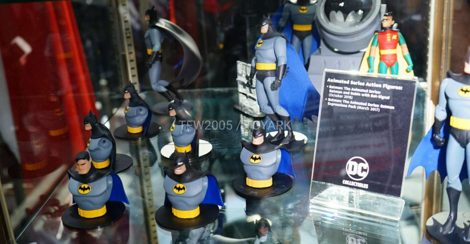 NYCC2016 DC Collectibles 017