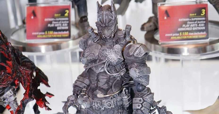 NYCC2016 Square Play Arts DC 022
