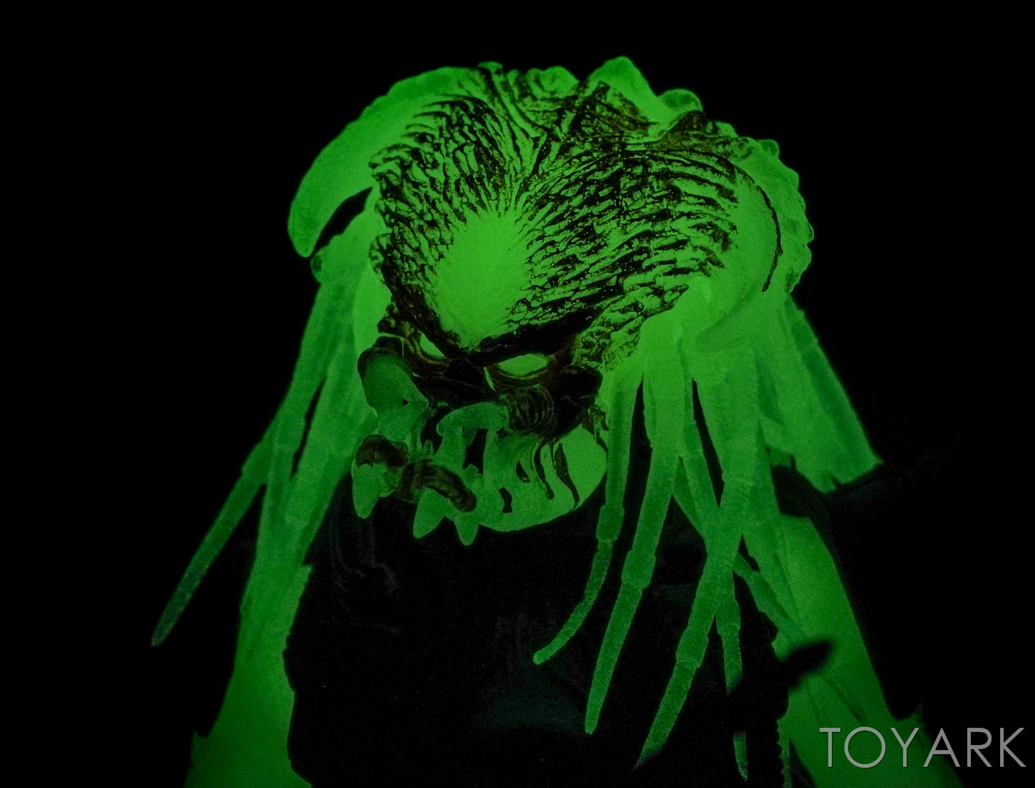 http://news.toyark.com/wp-content/uploads/sites/4/2016/10/Predator-Series-16-NECA-045.jpg