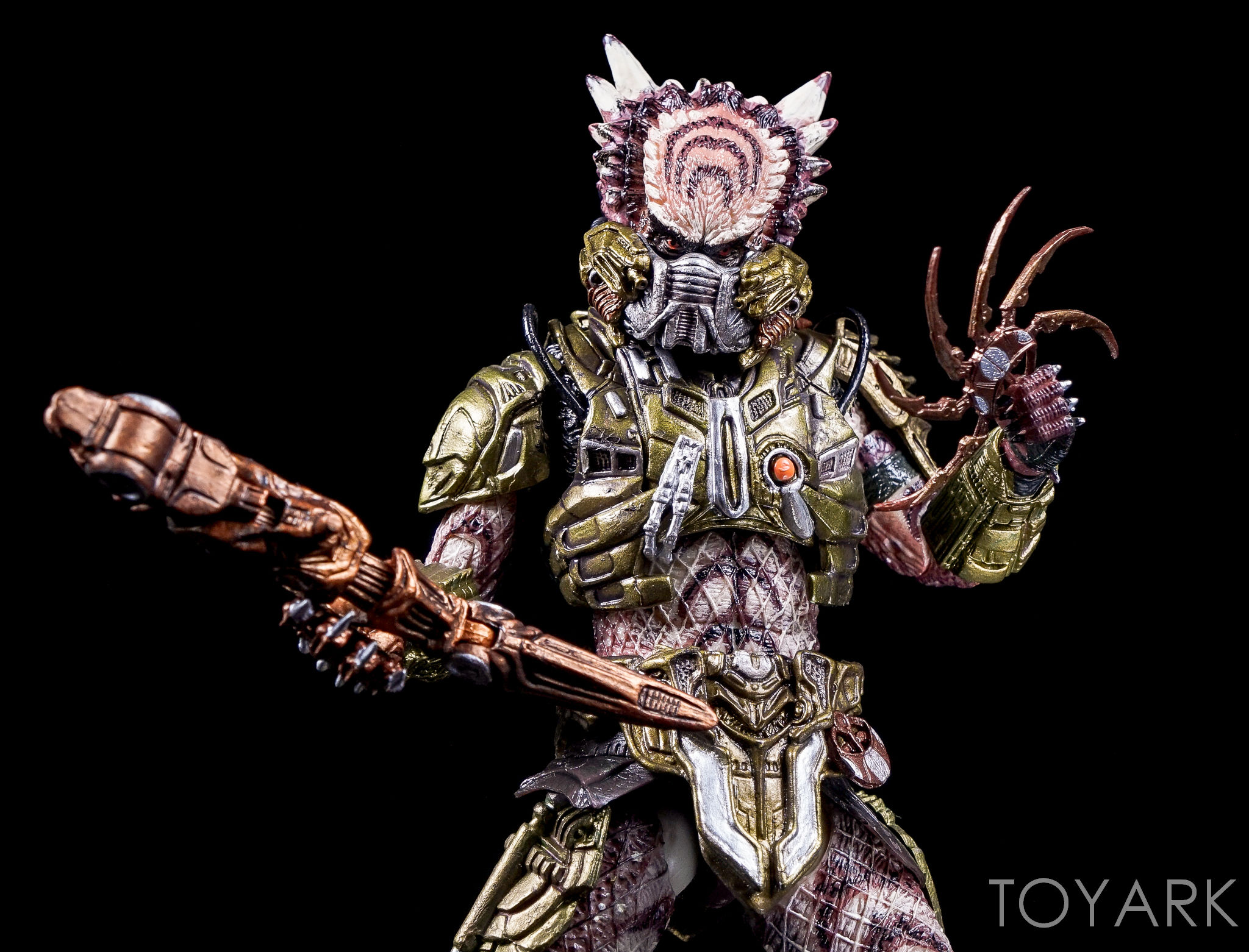 http://news.toyark.com/wp-content/uploads/sites/4/2016/10/Predator-Series-16-NECA-123.jpg