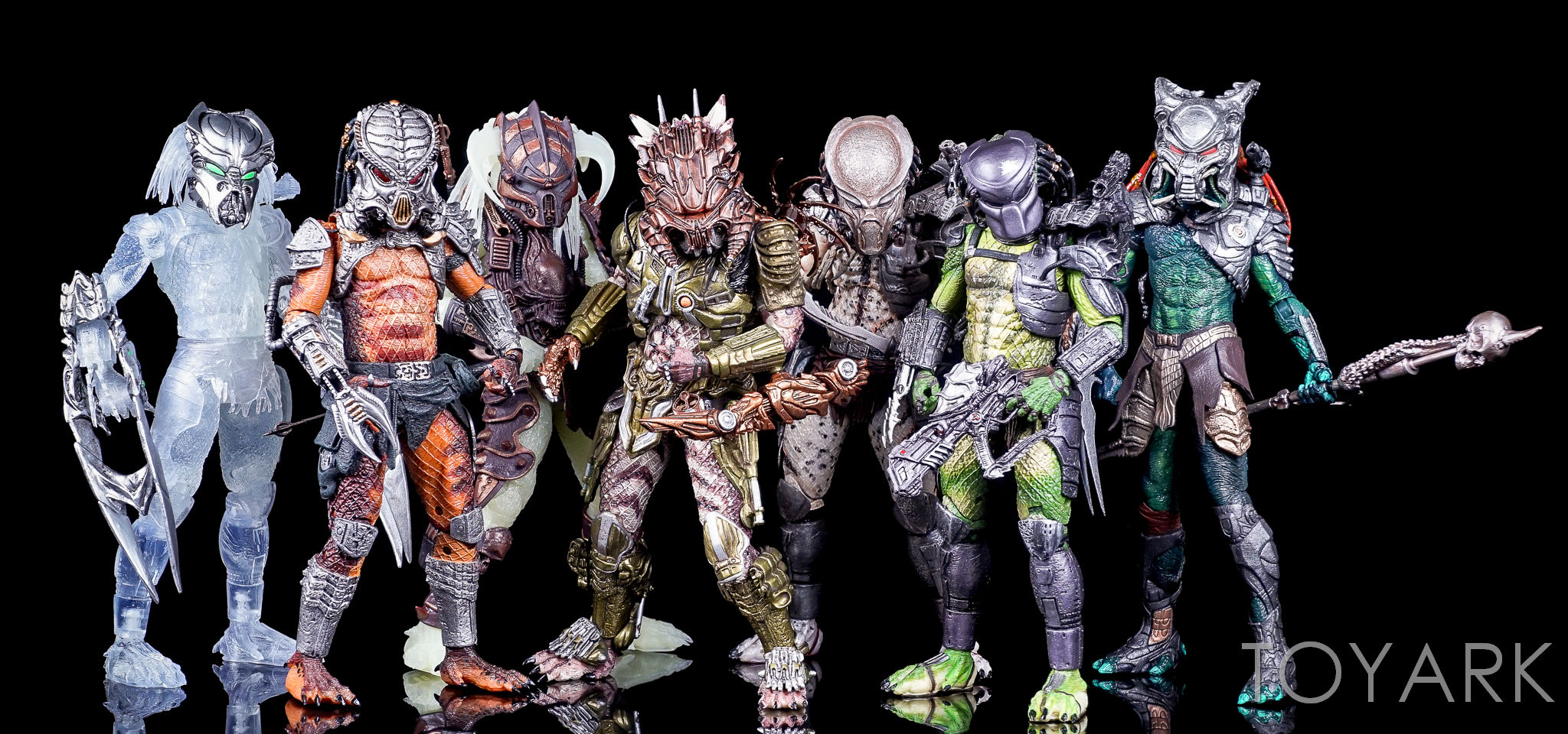 http://news.toyark.com/wp-content/uploads/sites/4/2016/10/Predator-Series-16-NECA-129.jpg