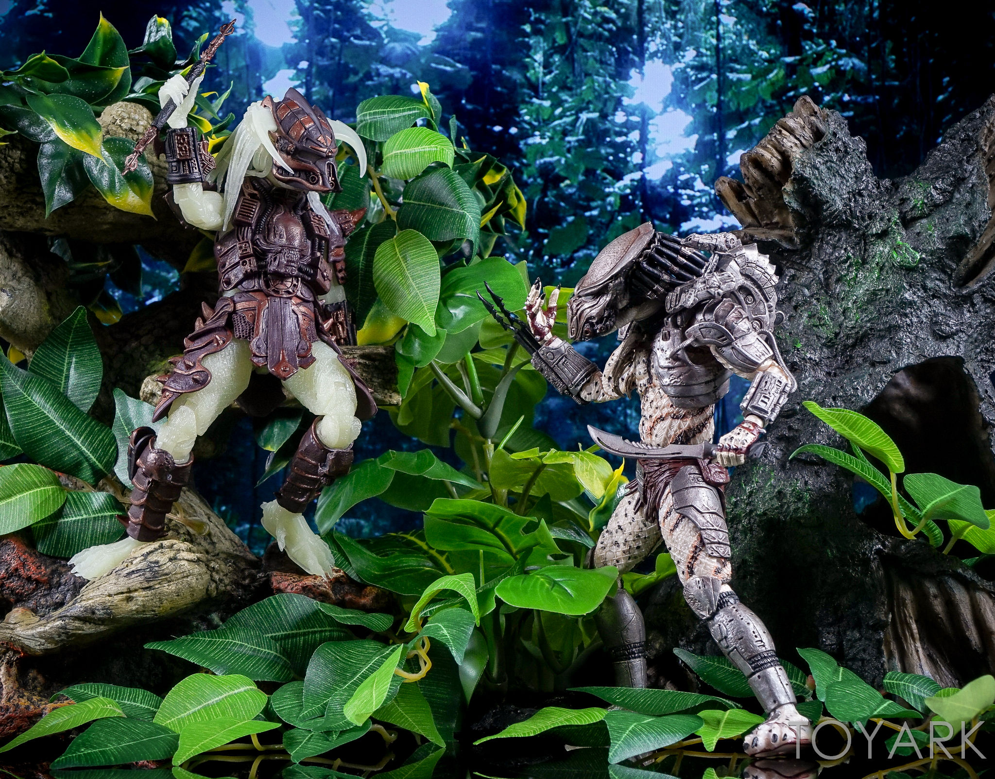 http://news.toyark.com/wp-content/uploads/sites/4/2016/10/Predator-Series-16-NECA-136.jpg