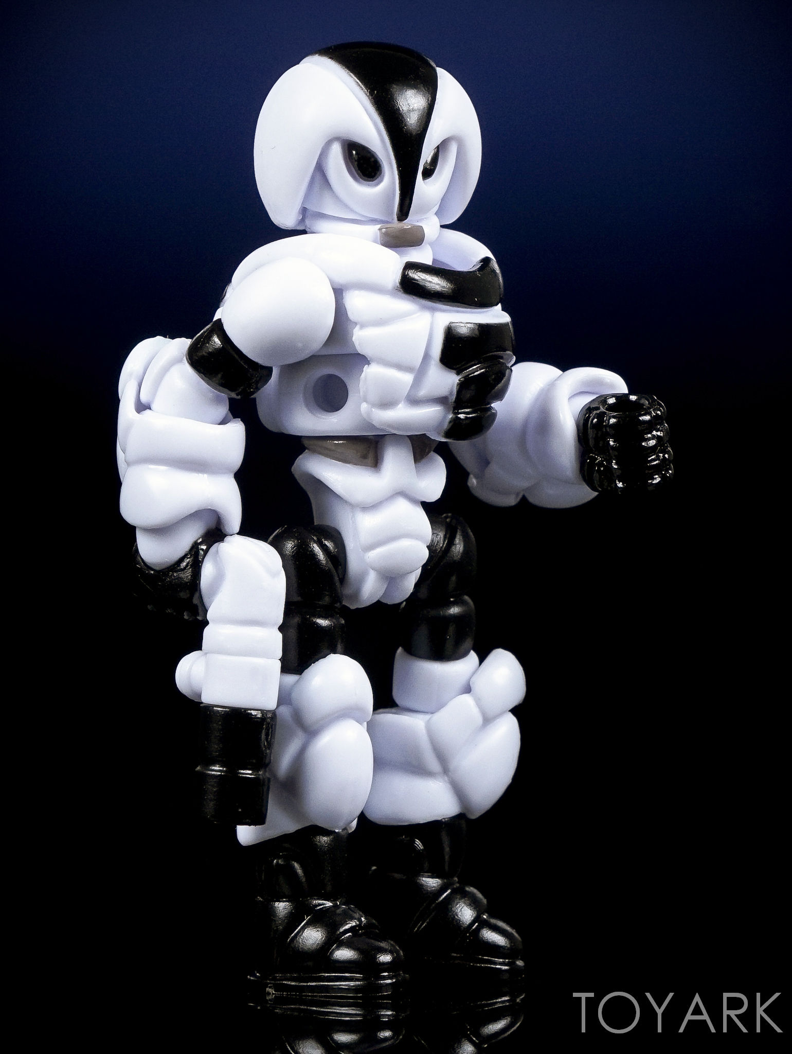 http://news.toyark.com/wp-content/uploads/sites/4/2016/10/Toyfinity-Roboforce-and-Zeroids-043.jpg