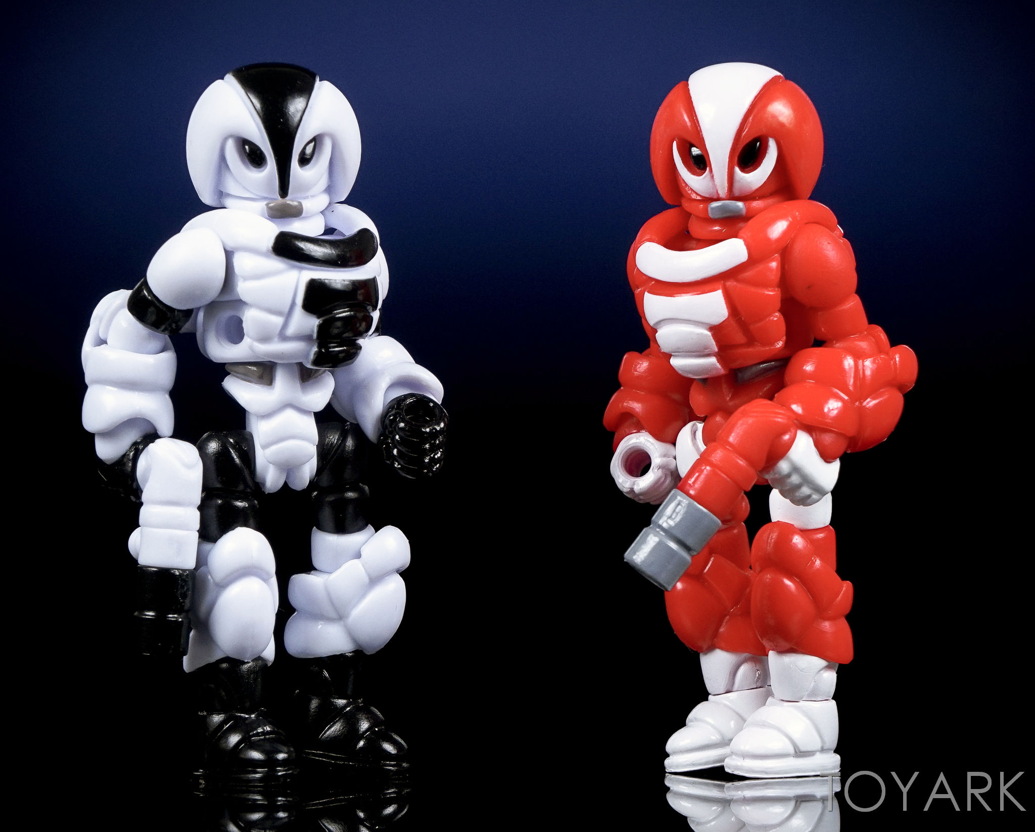 http://news.toyark.com/wp-content/uploads/sites/4/2016/10/Toyfinity-Roboforce-and-Zeroids-044.jpg