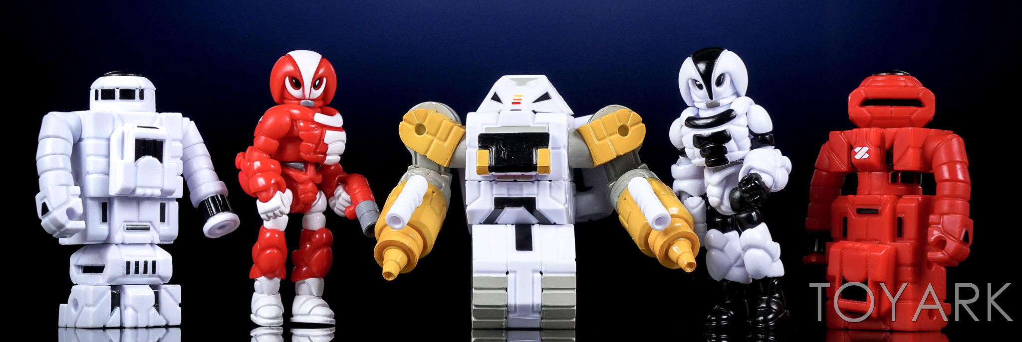 http://news.toyark.com/wp-content/uploads/sites/4/2016/10/Toyfinity-Roboforce-and-Zeroids-046.jpg