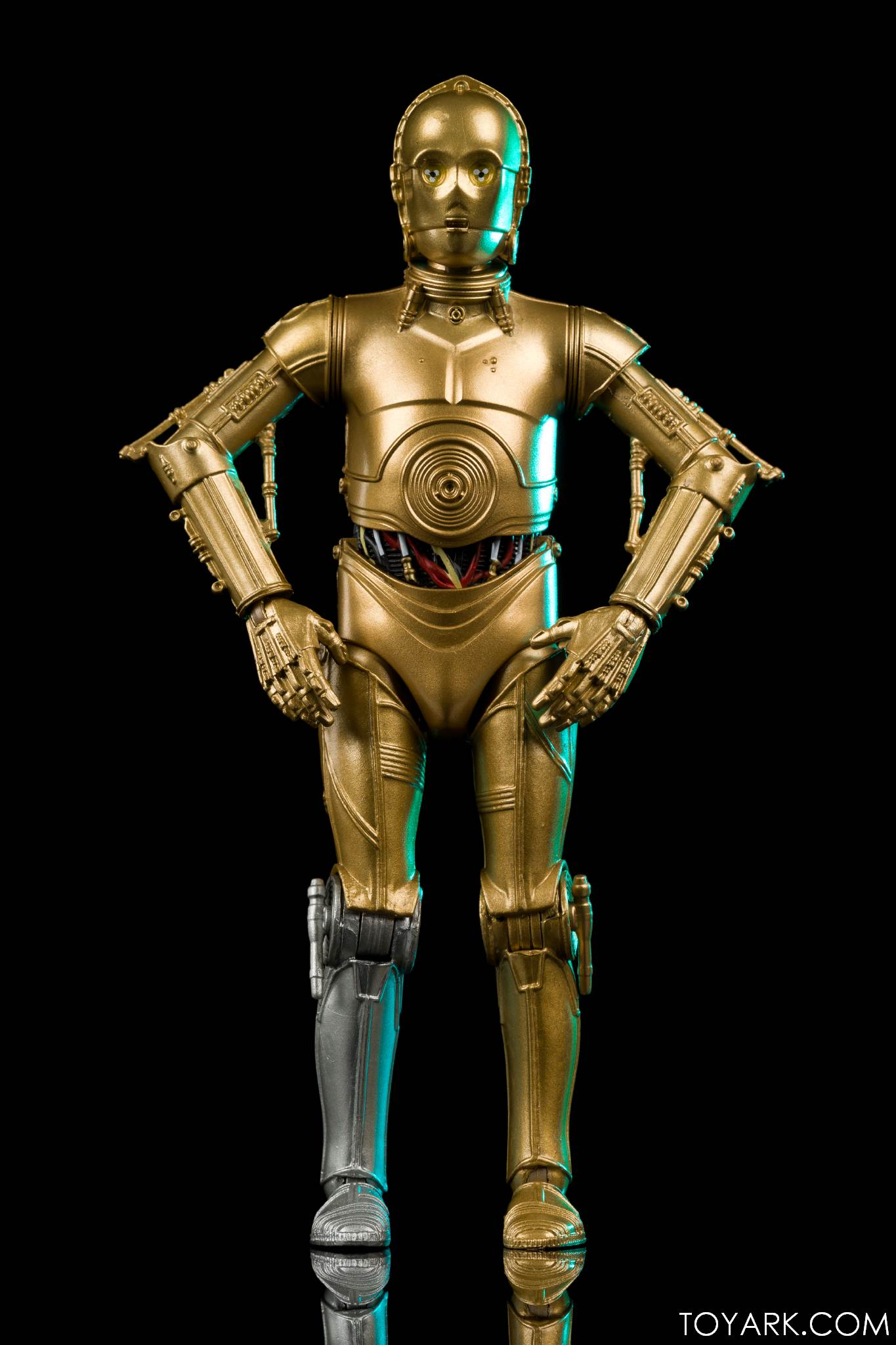 Black Series ANH C 3PO 03