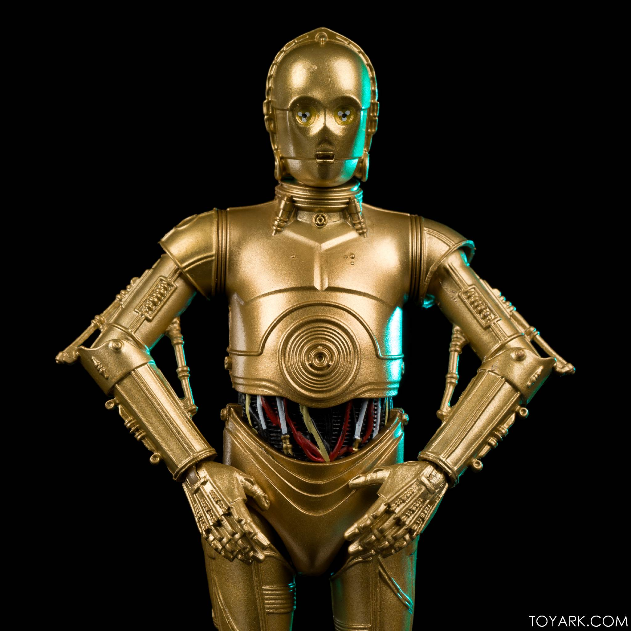 Black Series ANH C 3PO 09