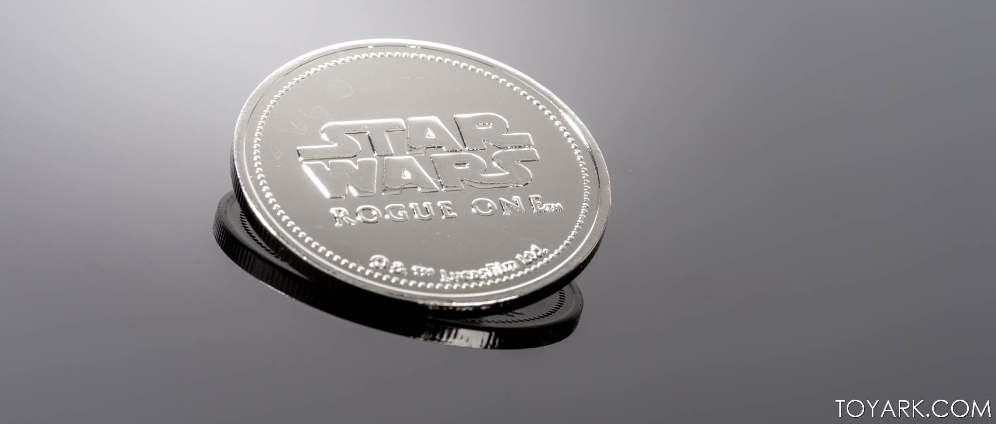Rogue One Coins 06
