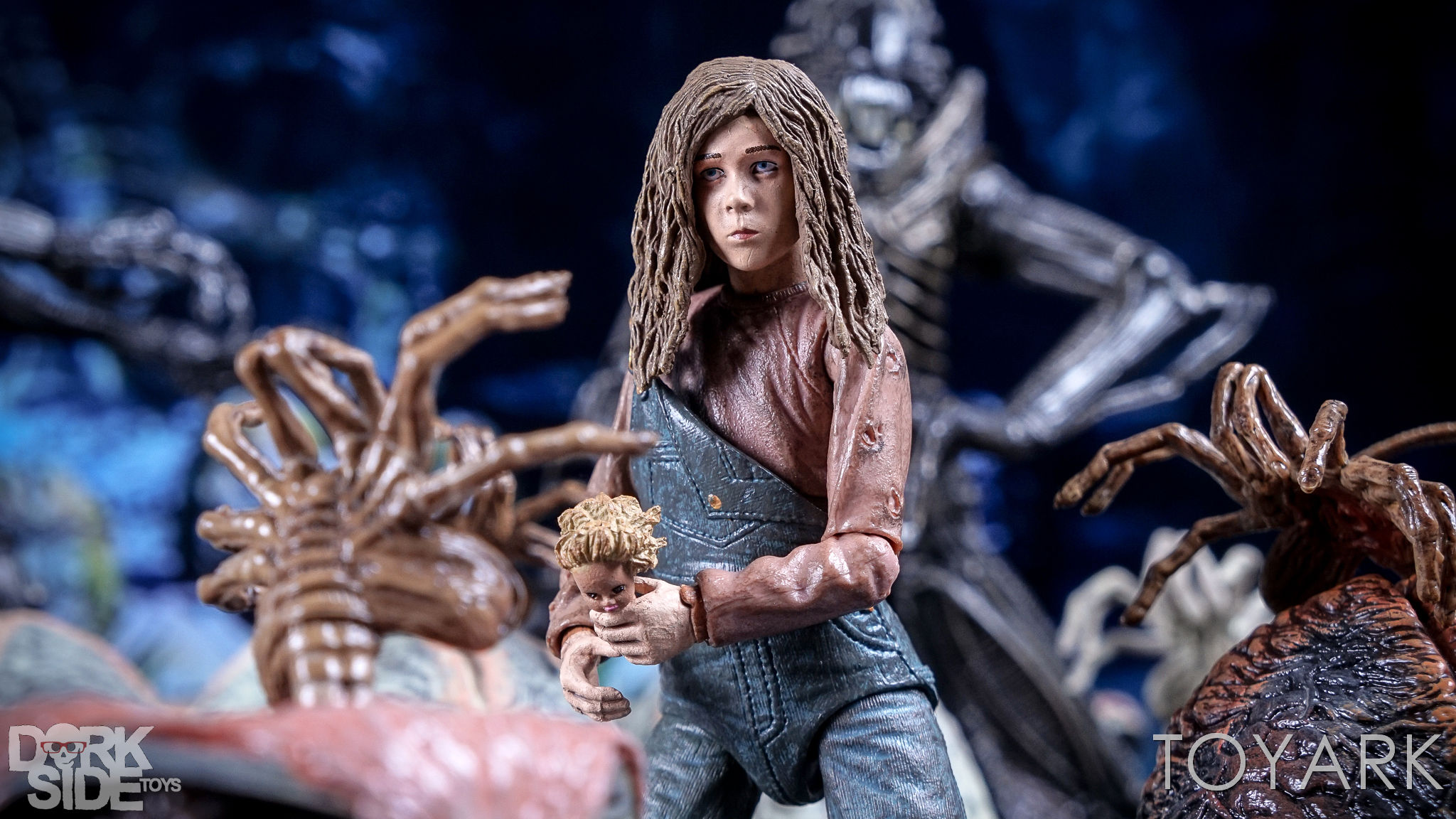 http://news.toyark.com/wp-content/uploads/sites/4/2016/12/Aliens-NECA-Ripley-and-Newt-Set-024.jpg
