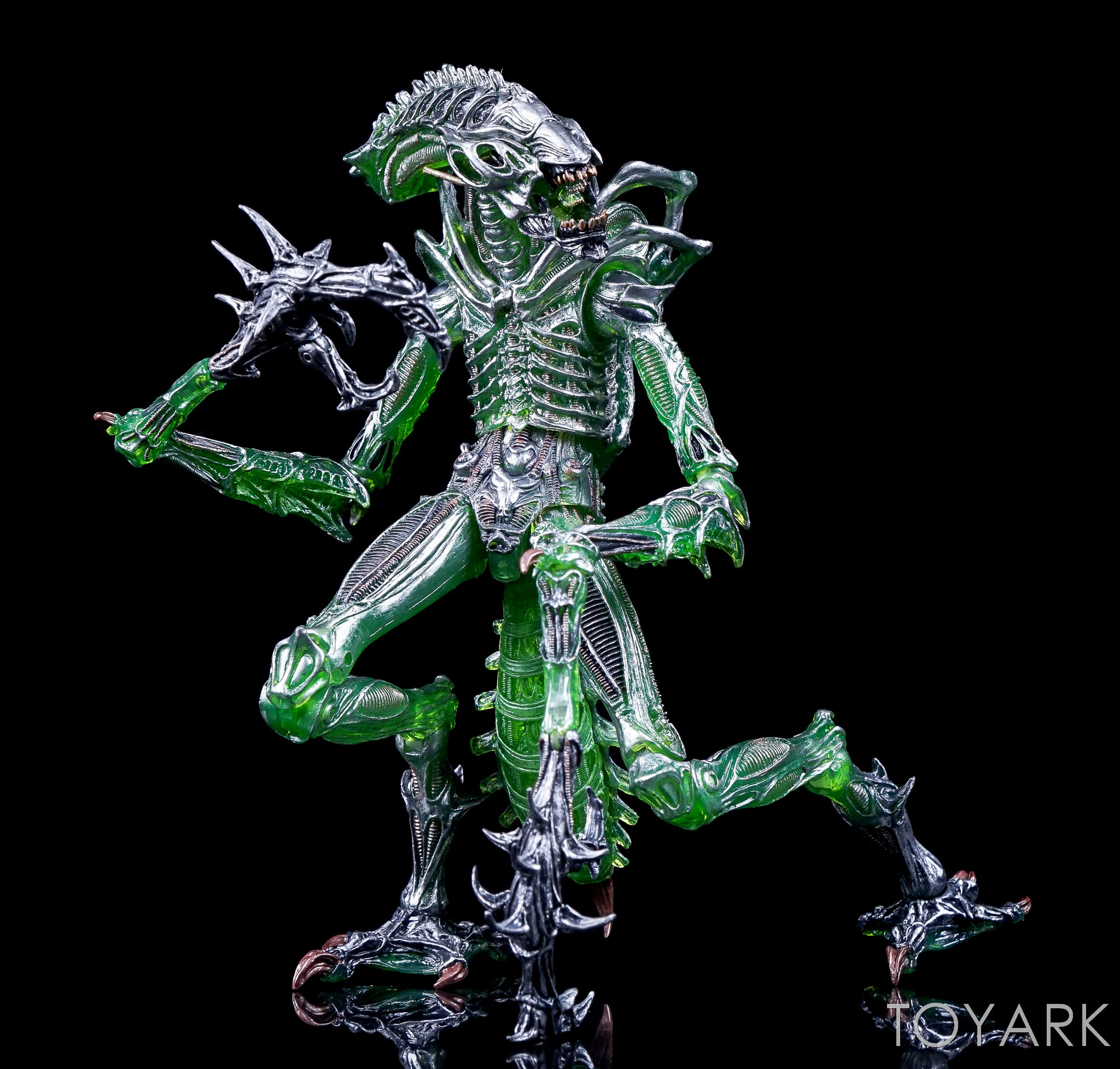 http://news.toyark.com/wp-content/uploads/sites/4/2016/12/Aliens-Series-10-by-NECA-051.jpg