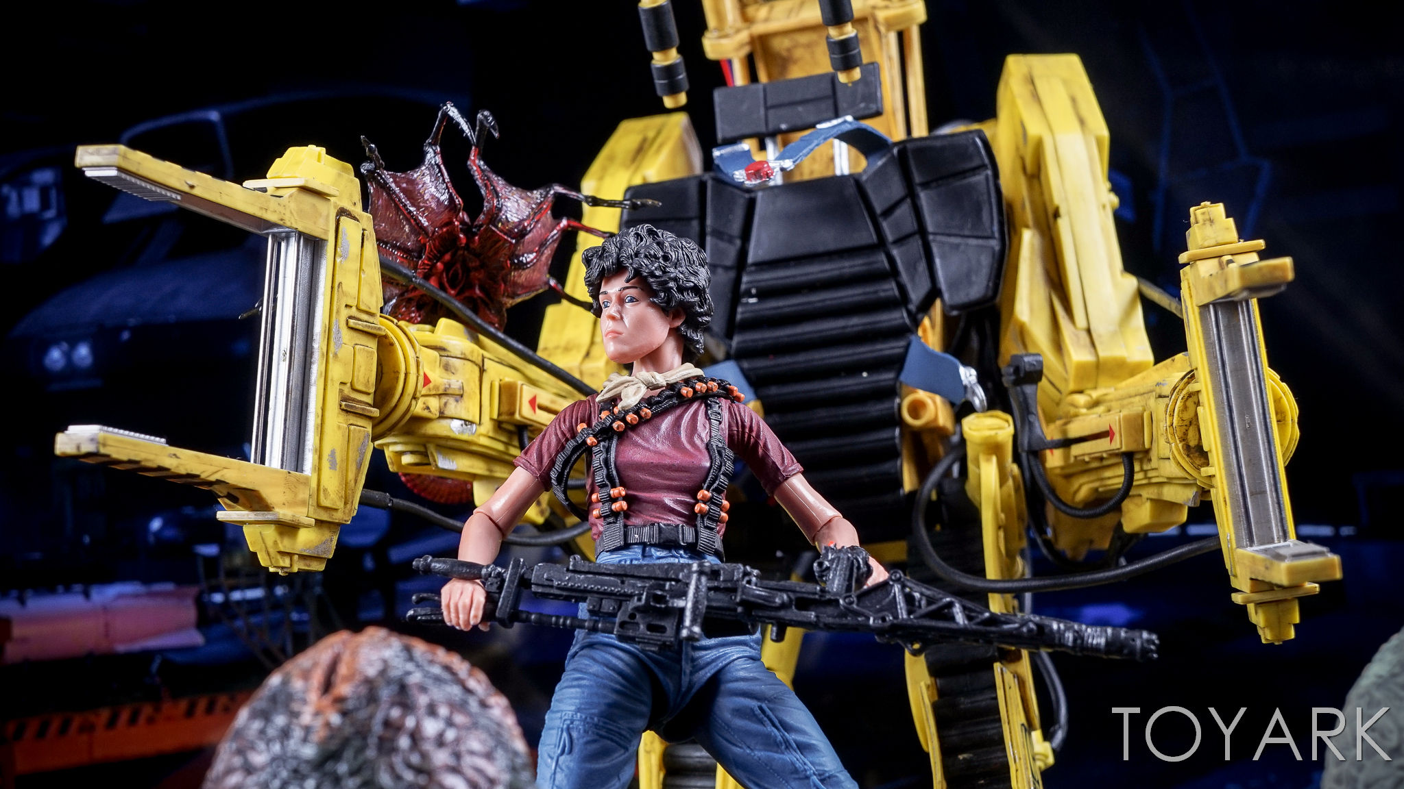 http://news.toyark.com/wp-content/uploads/sites/4/2016/12/Aliens-Series-10-by-NECA-092.jpg