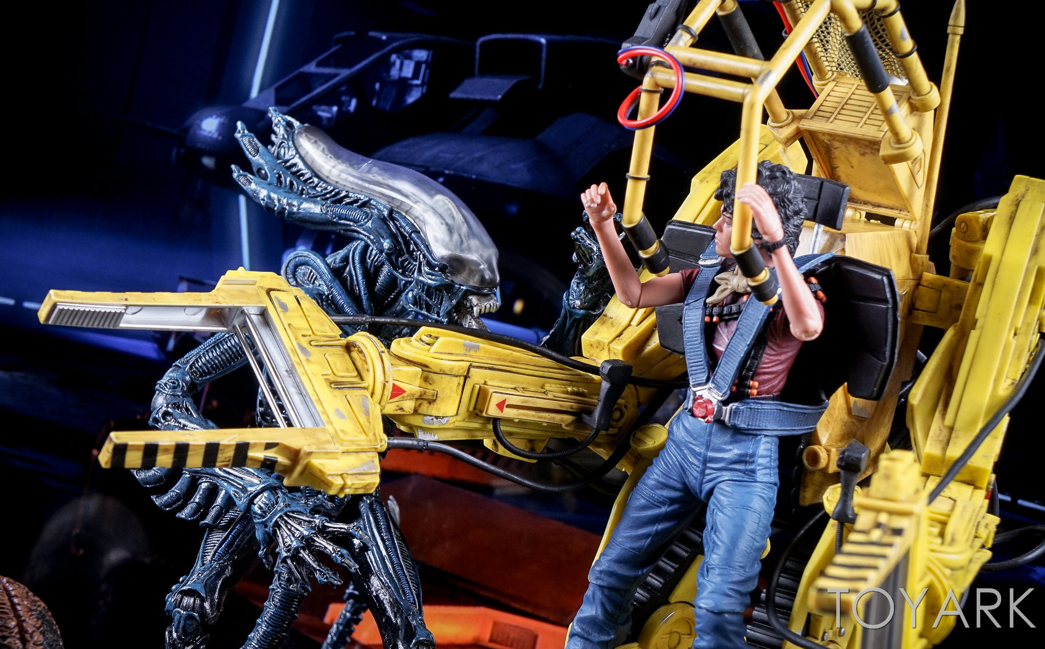 http://news.toyark.com/wp-content/uploads/sites/4/2016/12/Aliens-Series-10-by-NECA-095.jpg