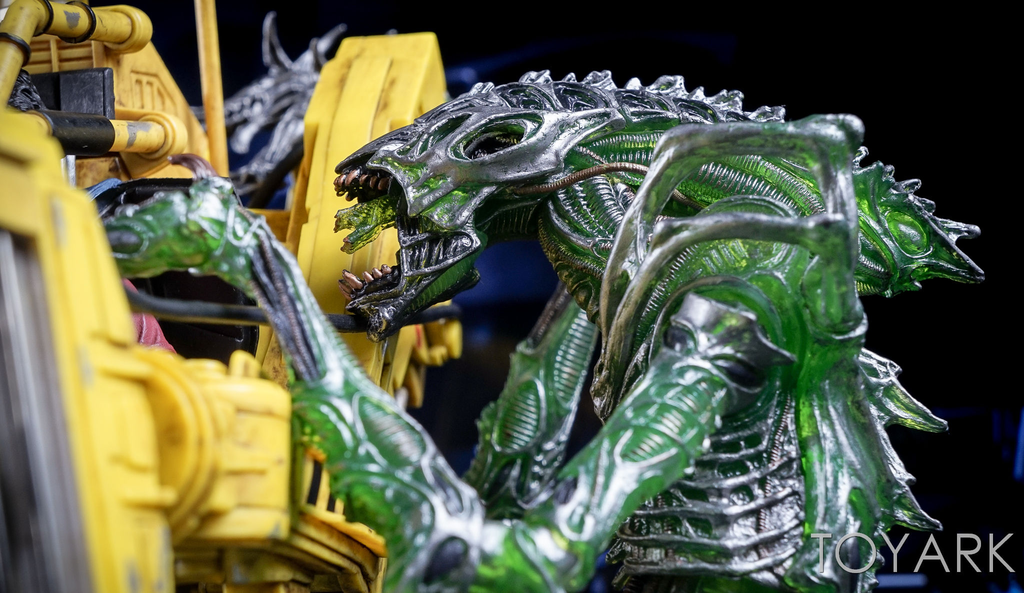 http://news.toyark.com/wp-content/uploads/sites/4/2016/12/Aliens-Series-10-by-NECA-105.jpg