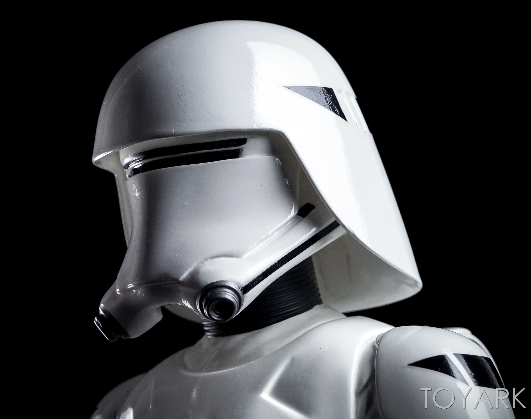 http://news.toyark.com/wp-content/uploads/sites/4/2016/12/Force-Awakens-Snowtrooper-Classic-Bust-021.jpg