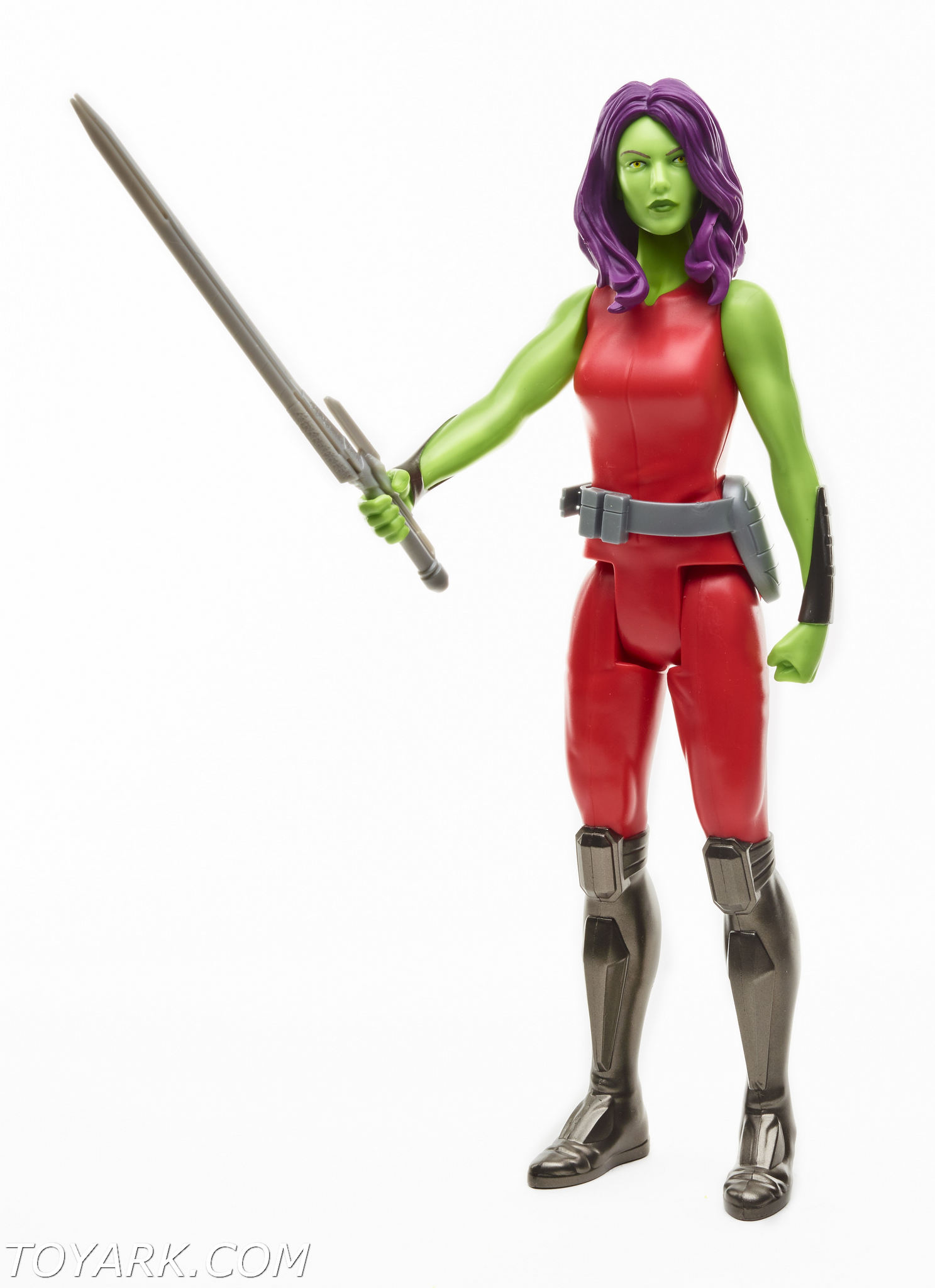 Guardians Of The Galaxy Vol 2 2017 Hasbro Marvel 12