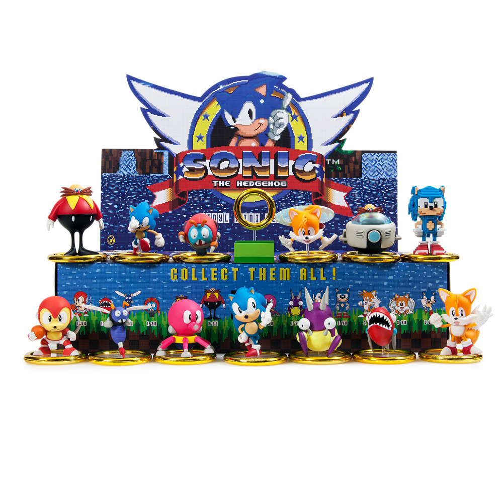 flying chopper toy with Sonic Hedgehog Blind Box Figures Kidrobot 232572 on Roman Pirozek Jr Man Decapitates Remote Control Helicopter moreover Radio Controlled helicopter in addition 5WywA8FKi58 also Viewtopic further Helicopter5.