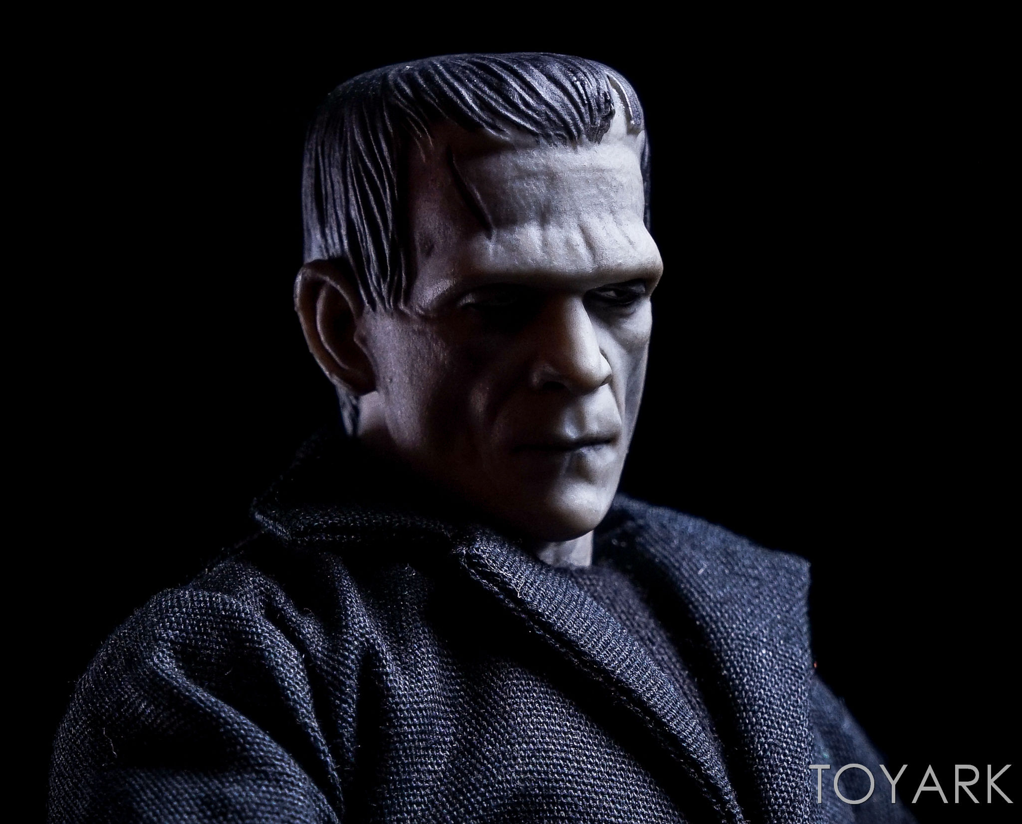 http://news.toyark.com/wp-content/uploads/sites/4/2016/12/Mezco-One12-Collective-Frankenstein-Figure-026.jpg
