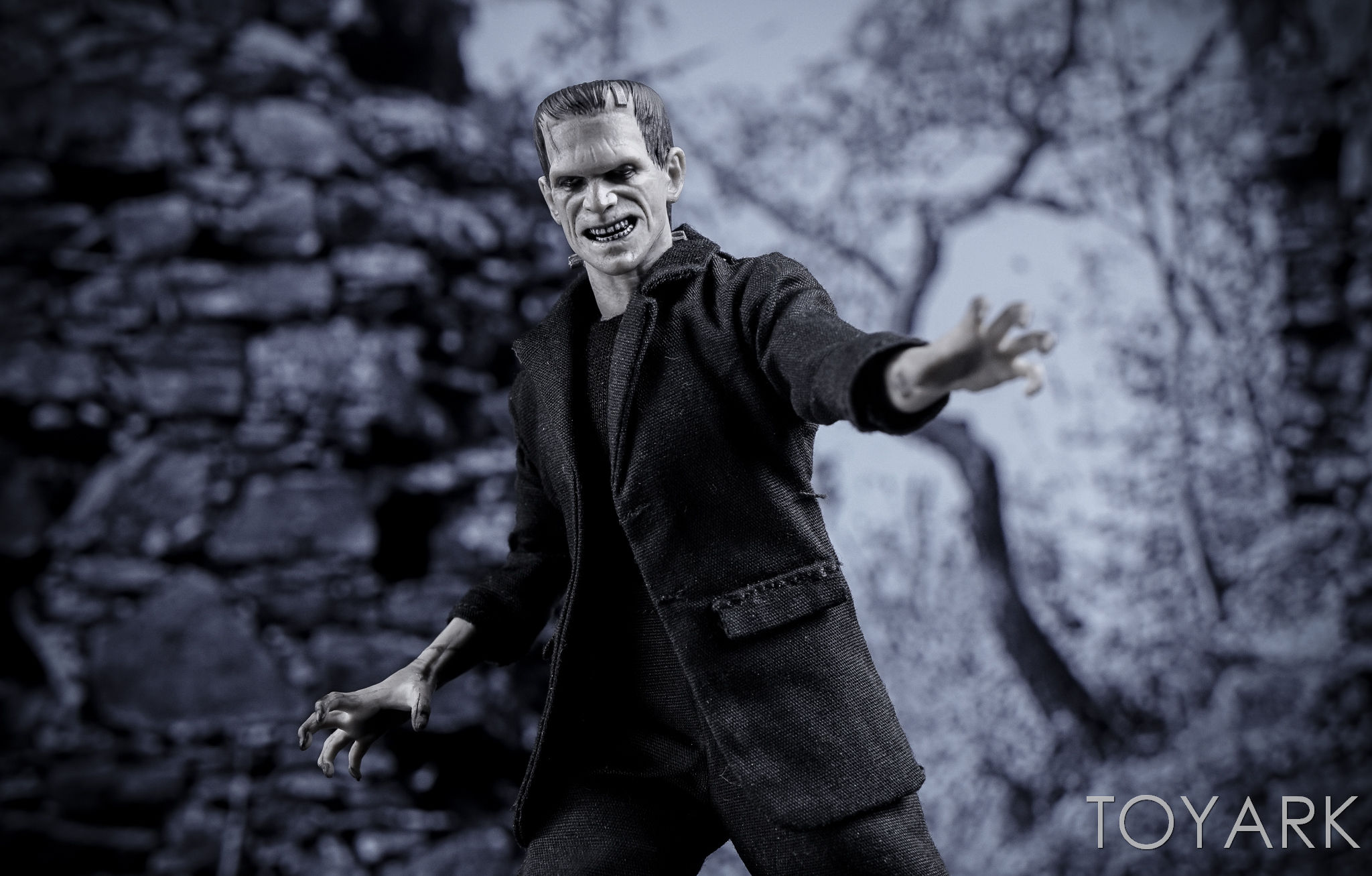 http://news.toyark.com/wp-content/uploads/sites/4/2016/12/Mezco-One12-Collective-Frankenstein-Figure-034.jpg