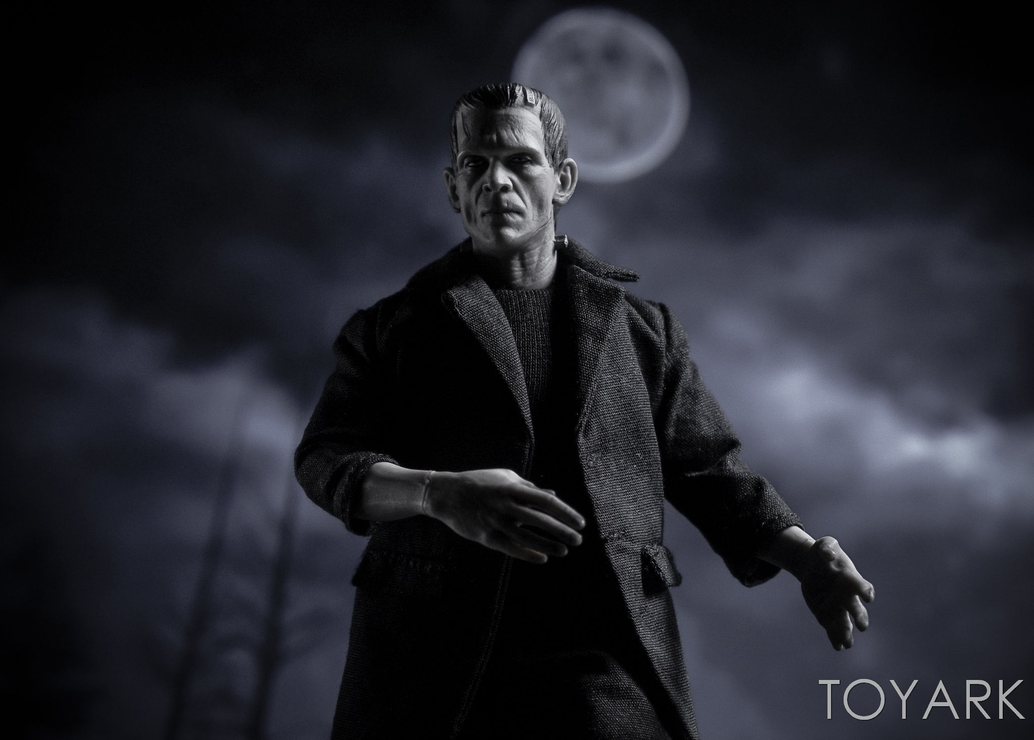 http://news.toyark.com/wp-content/uploads/sites/4/2016/12/Mezco-One12-Collective-Frankenstein-Figure-038.jpg