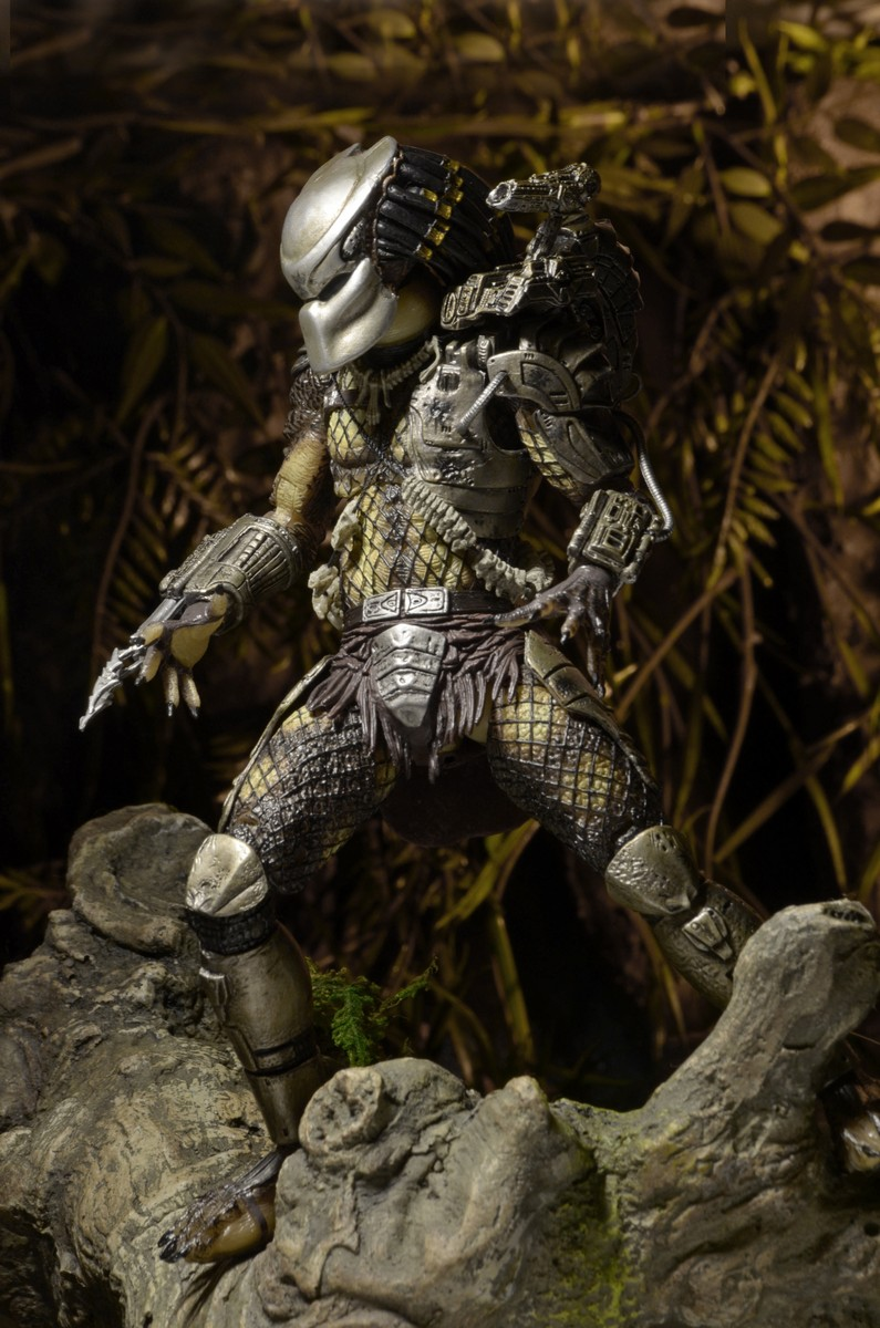 predator - photo #29