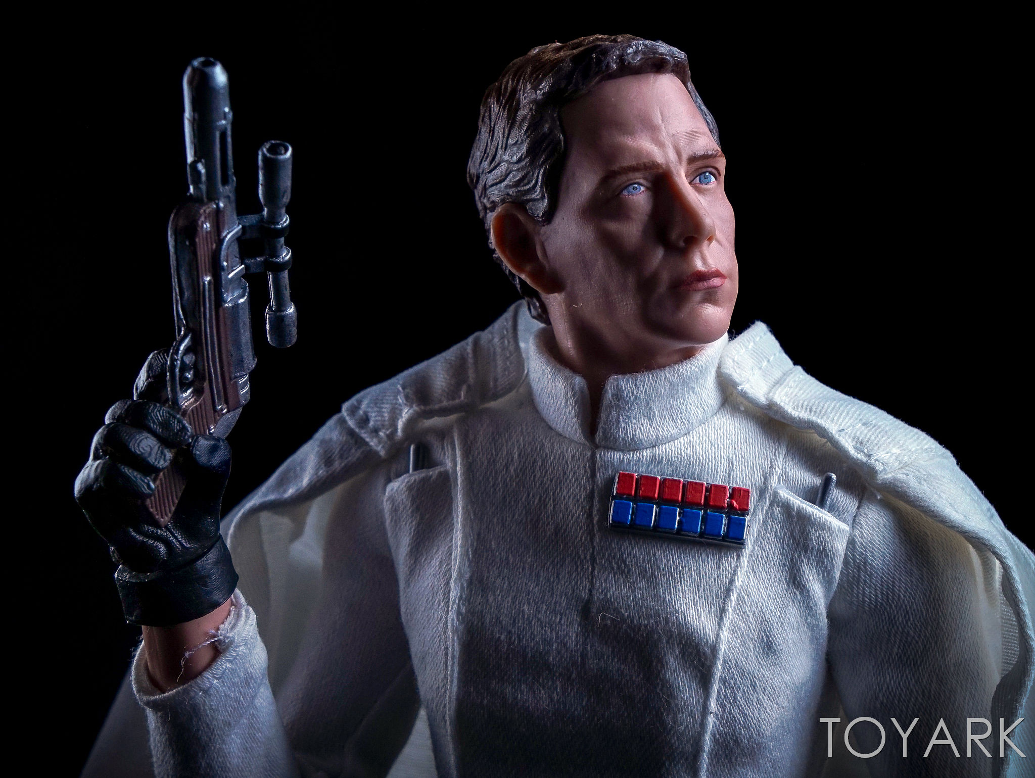 http://news.toyark.com/wp-content/uploads/sites/4/2017/01/Disney-Rogue-One-Elite-Premium-034.jpg