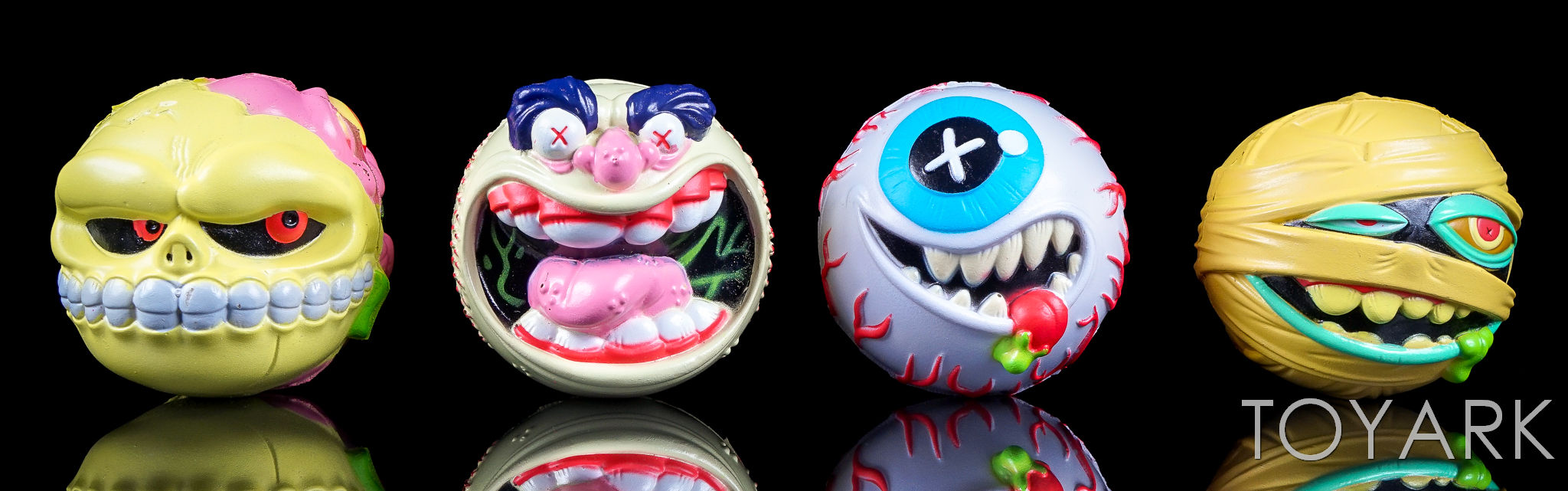 http://news.toyark.com/wp-content/uploads/sites/4/2017/01/Just-Play-Series-1-Madballs-037.jpg
