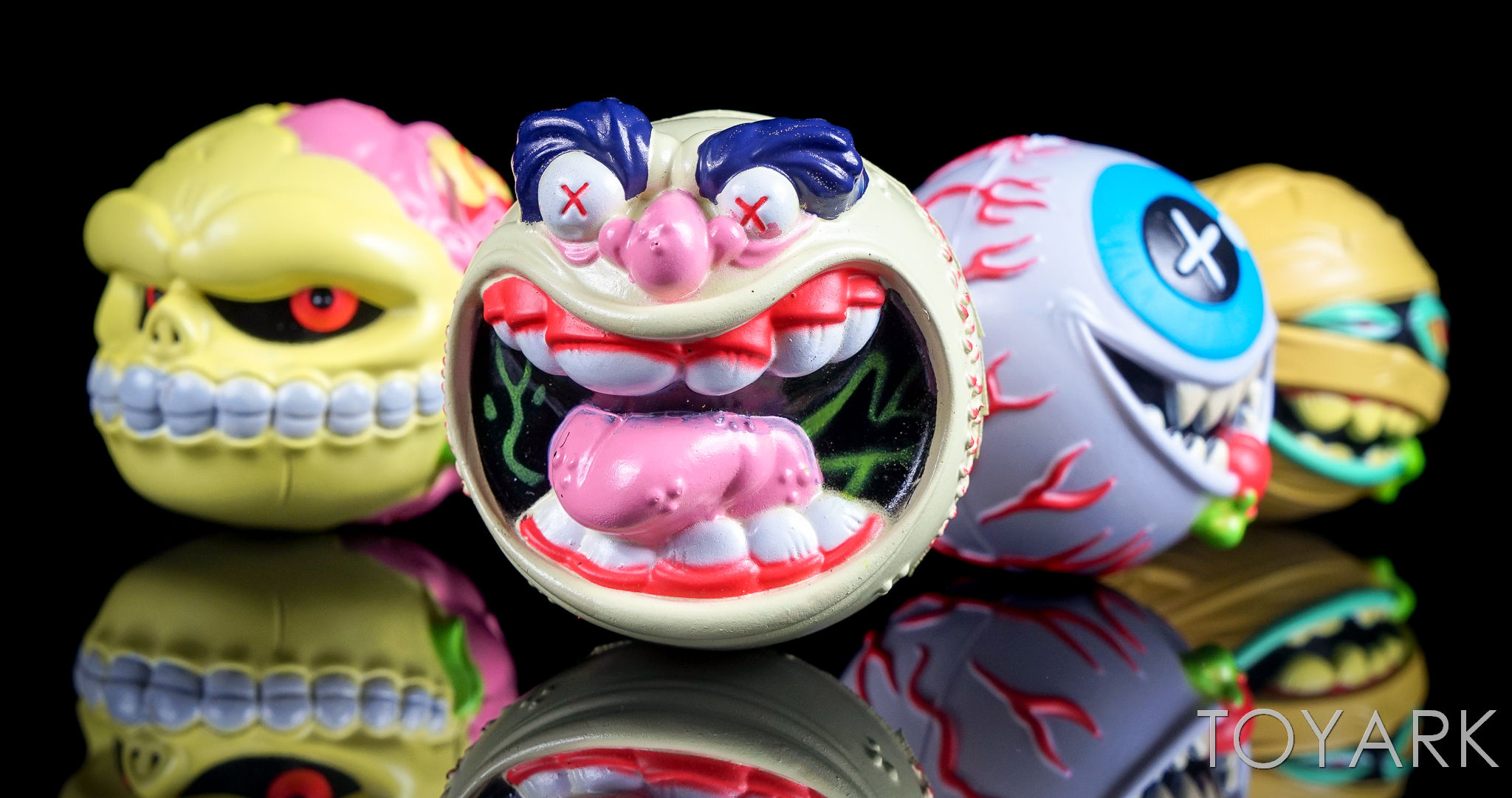 http://news.toyark.com/wp-content/uploads/sites/4/2017/01/Just-Play-Series-1-Madballs-038.jpg