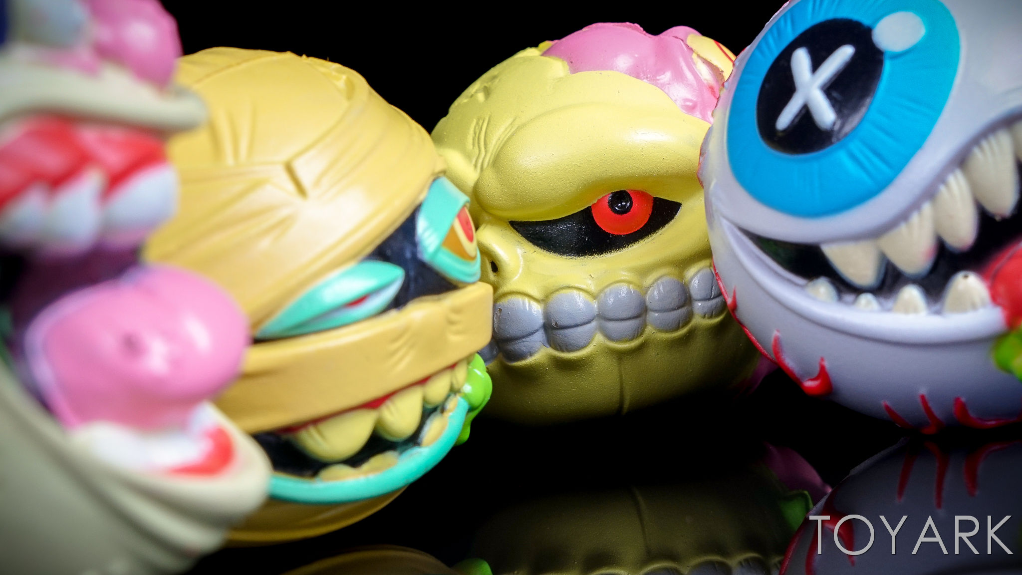 http://news.toyark.com/wp-content/uploads/sites/4/2017/01/Just-Play-Series-1-Madballs-039.jpg
