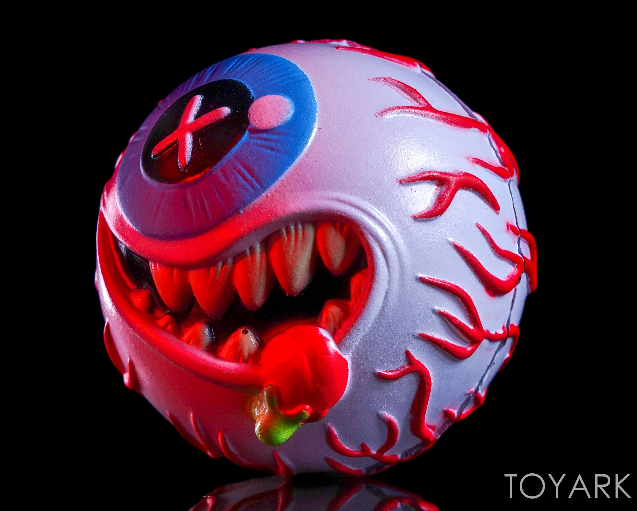 http://news.toyark.com/wp-content/uploads/sites/4/2017/01/Just-Play-Series-1-Madballs-041.jpg