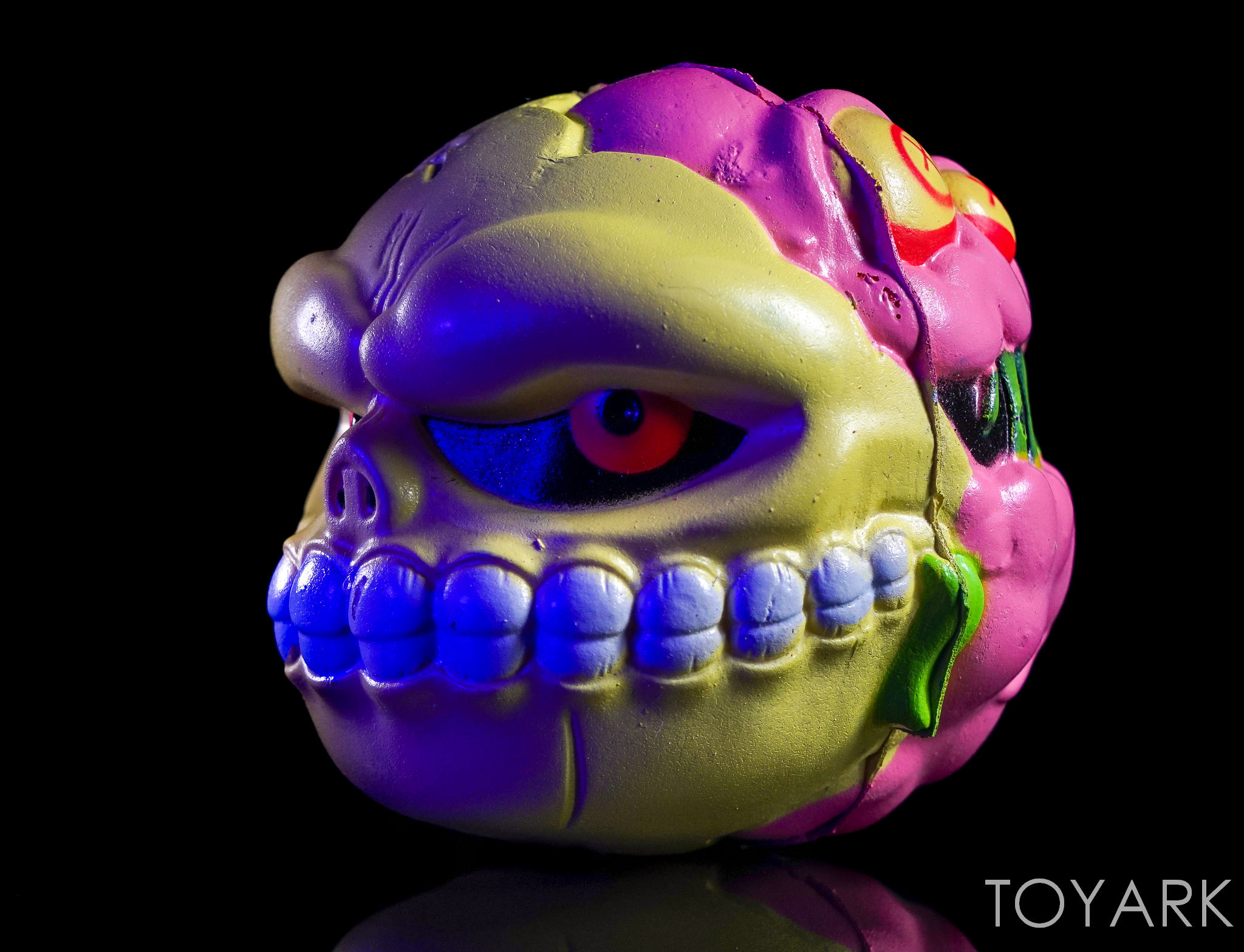 http://news.toyark.com/wp-content/uploads/sites/4/2017/01/Just-Play-Series-1-Madballs-042.jpg